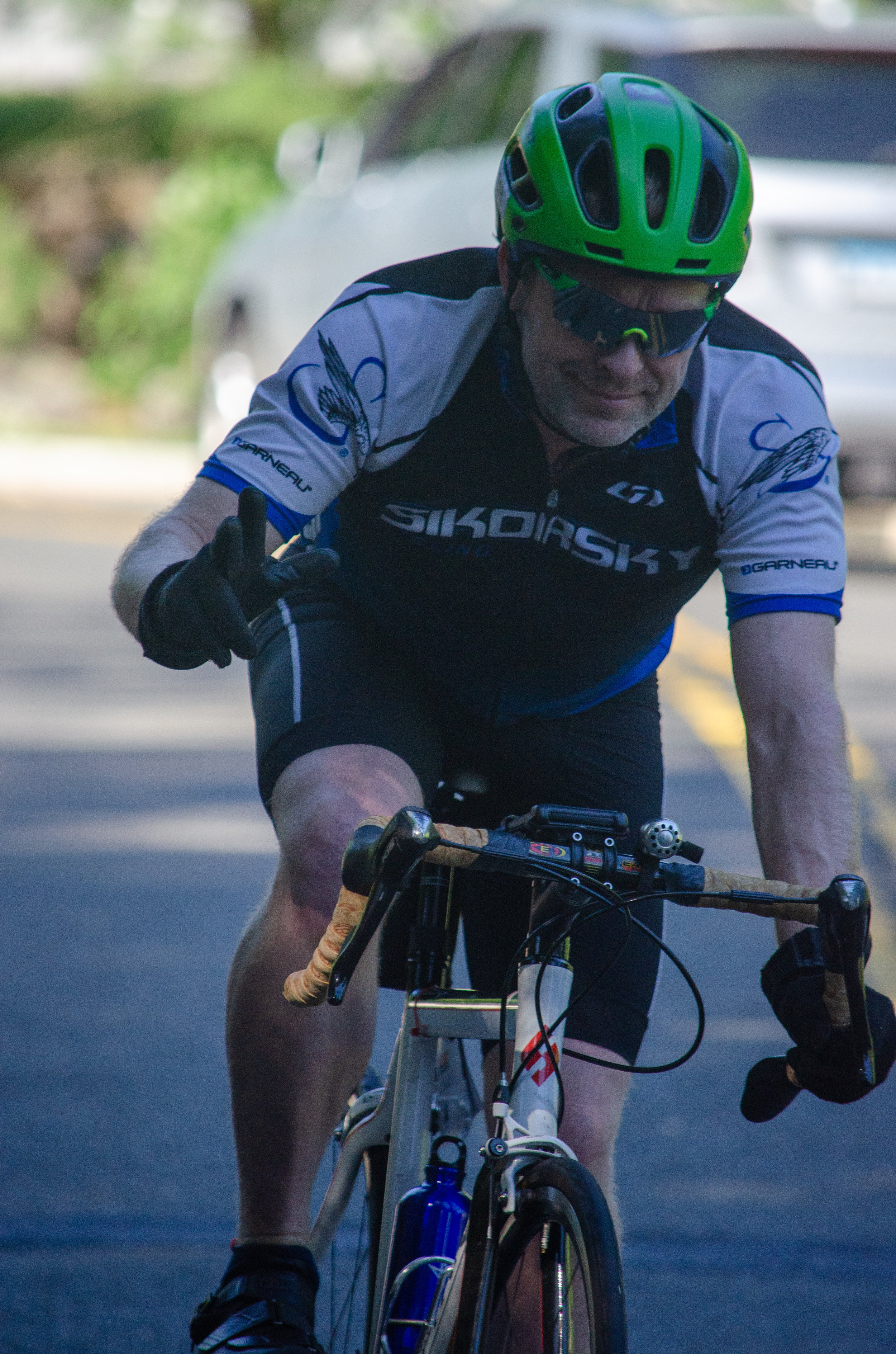 Riders_DSC_0809.jpg