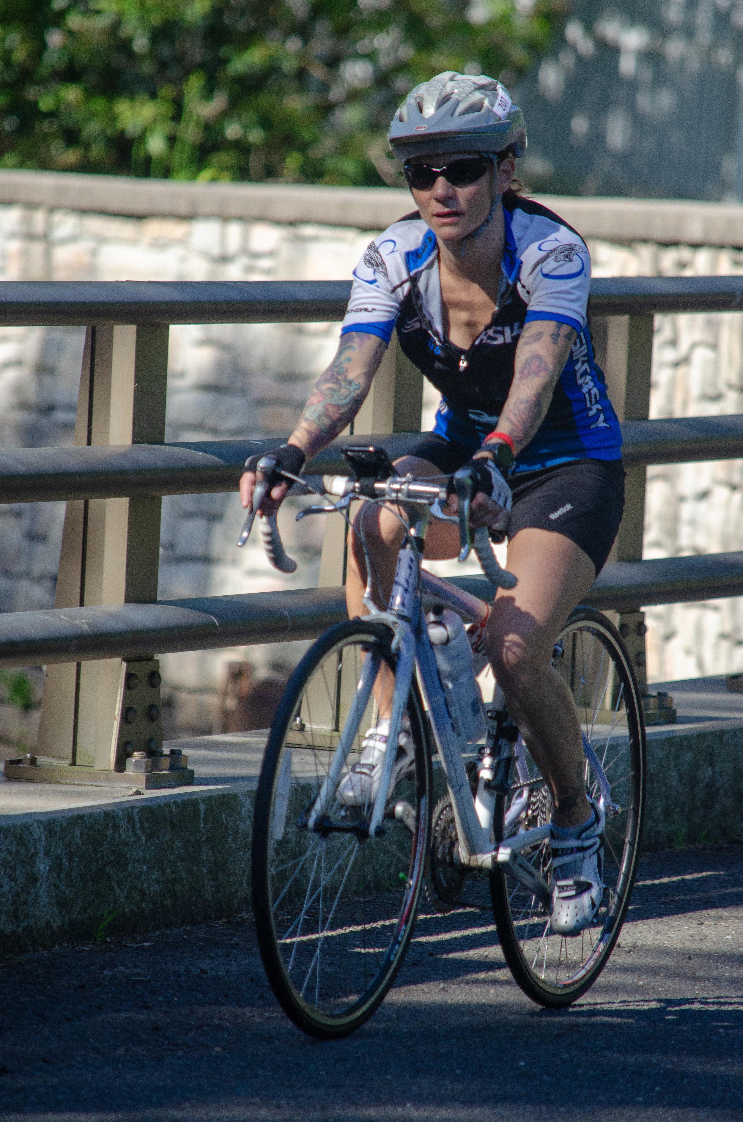 Riders_DSC_0817.jpg