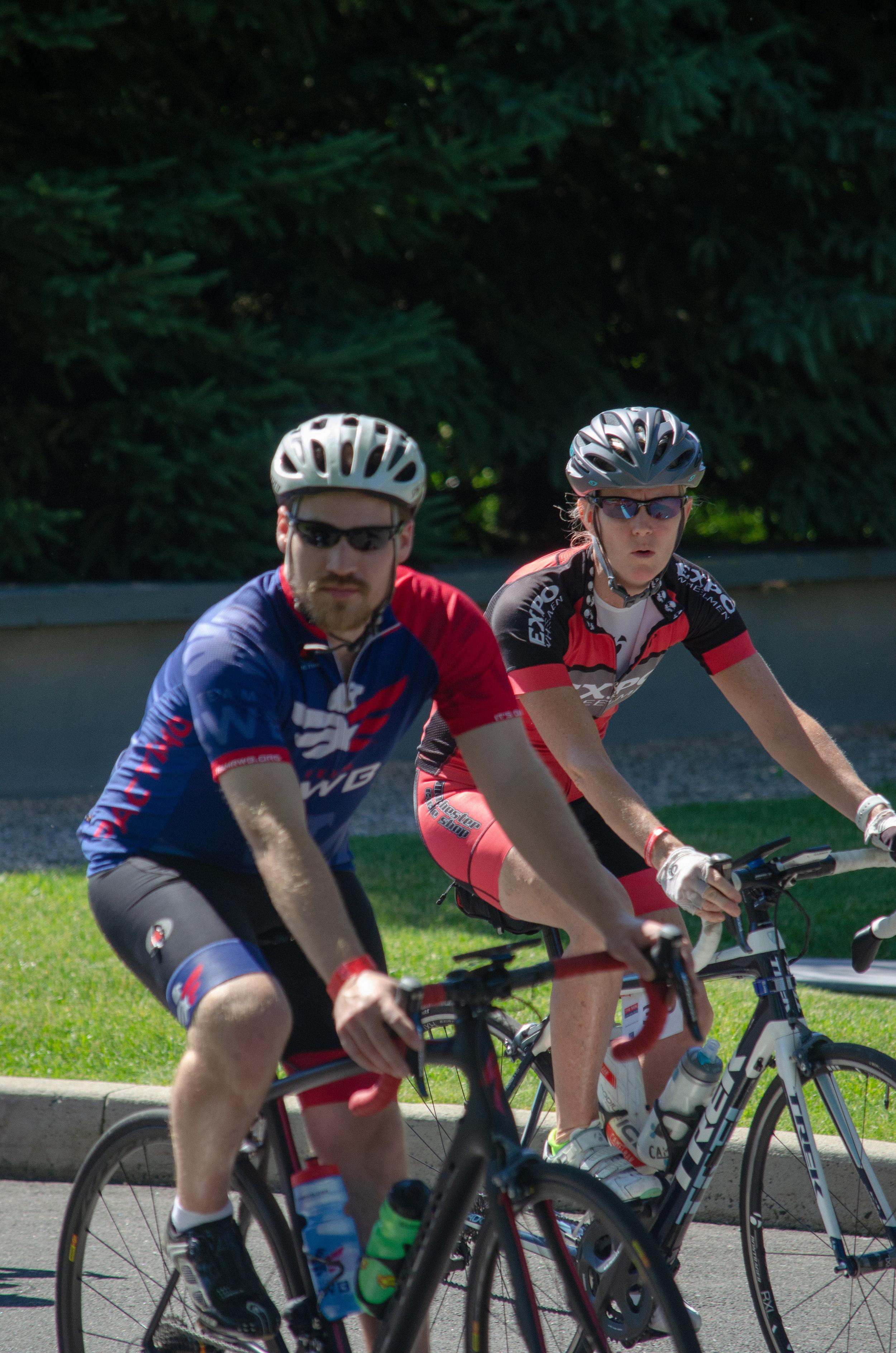 Riders_DSC_0854.jpg