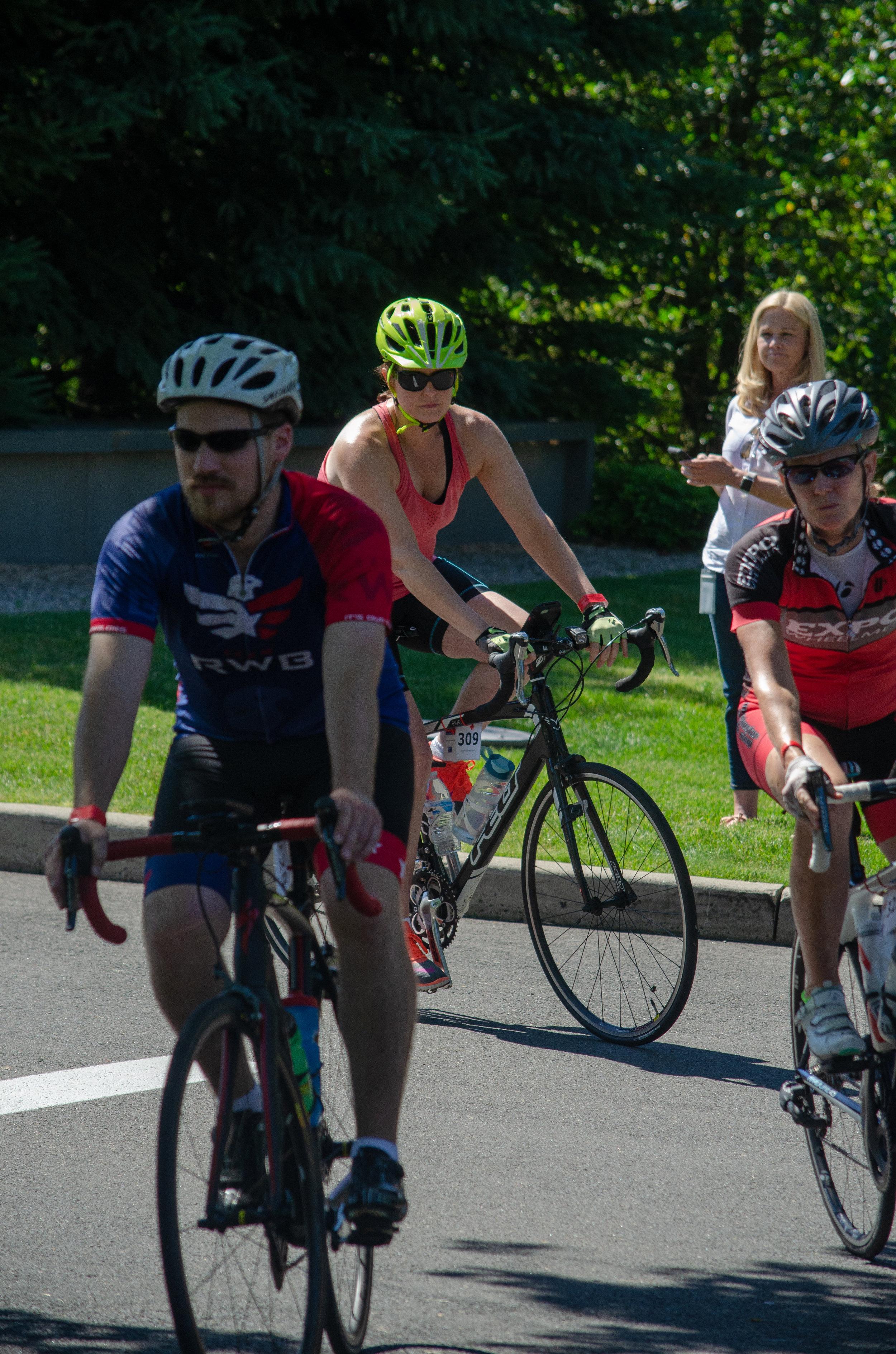 Riders_DSC_0855.jpg