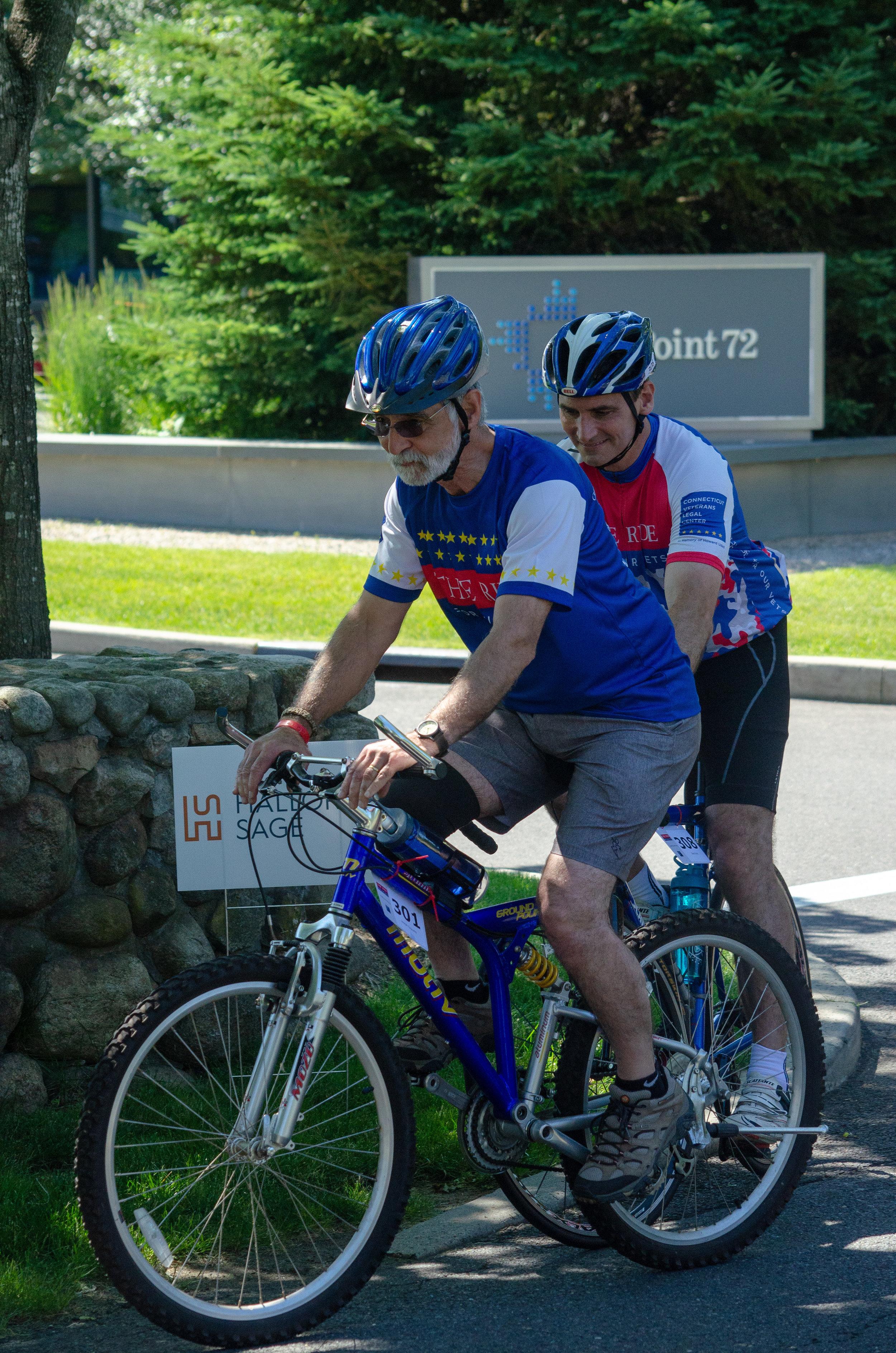 Riders_DSC_0861.jpg