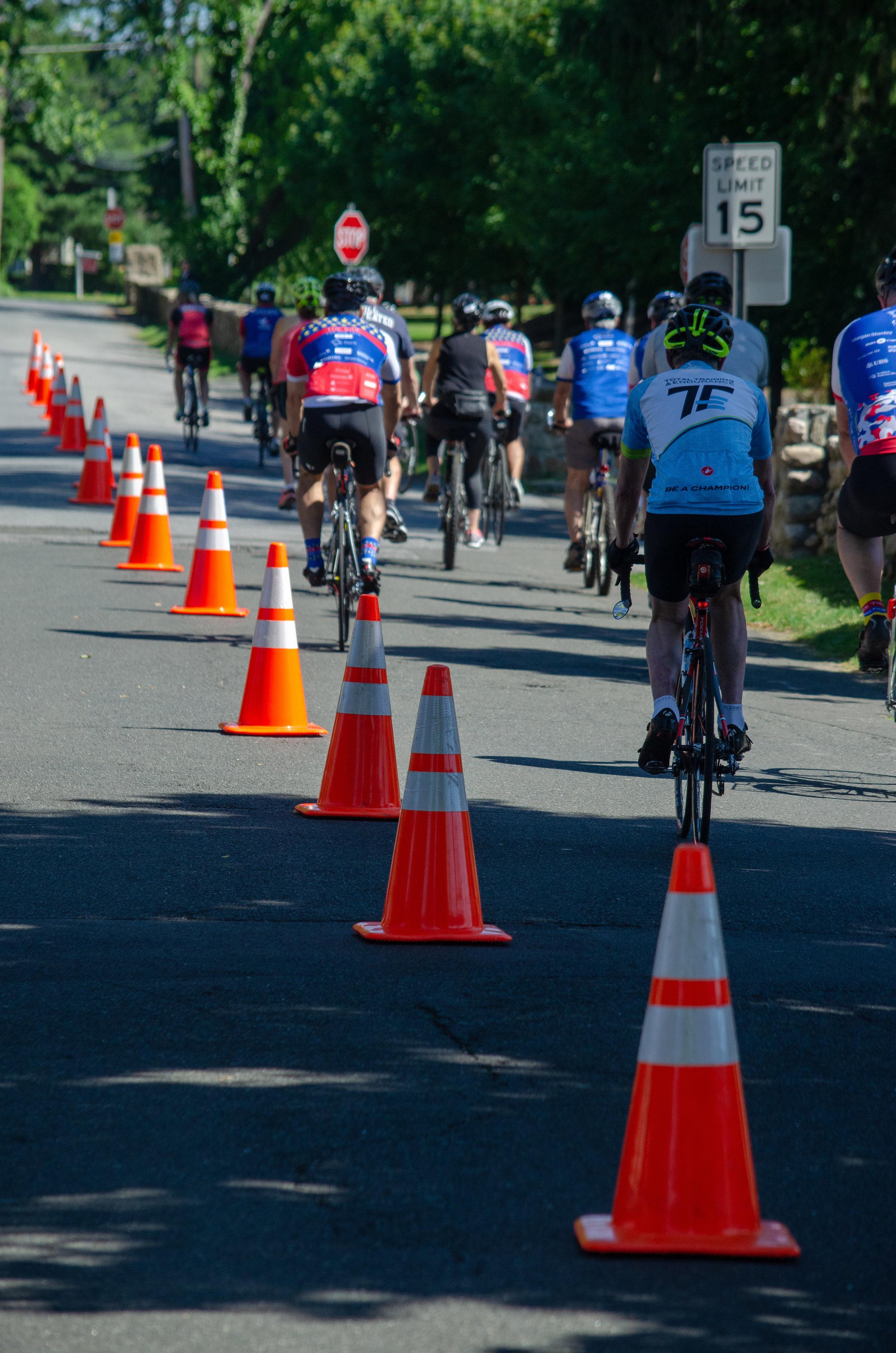 Riders_DSC_0868.jpg