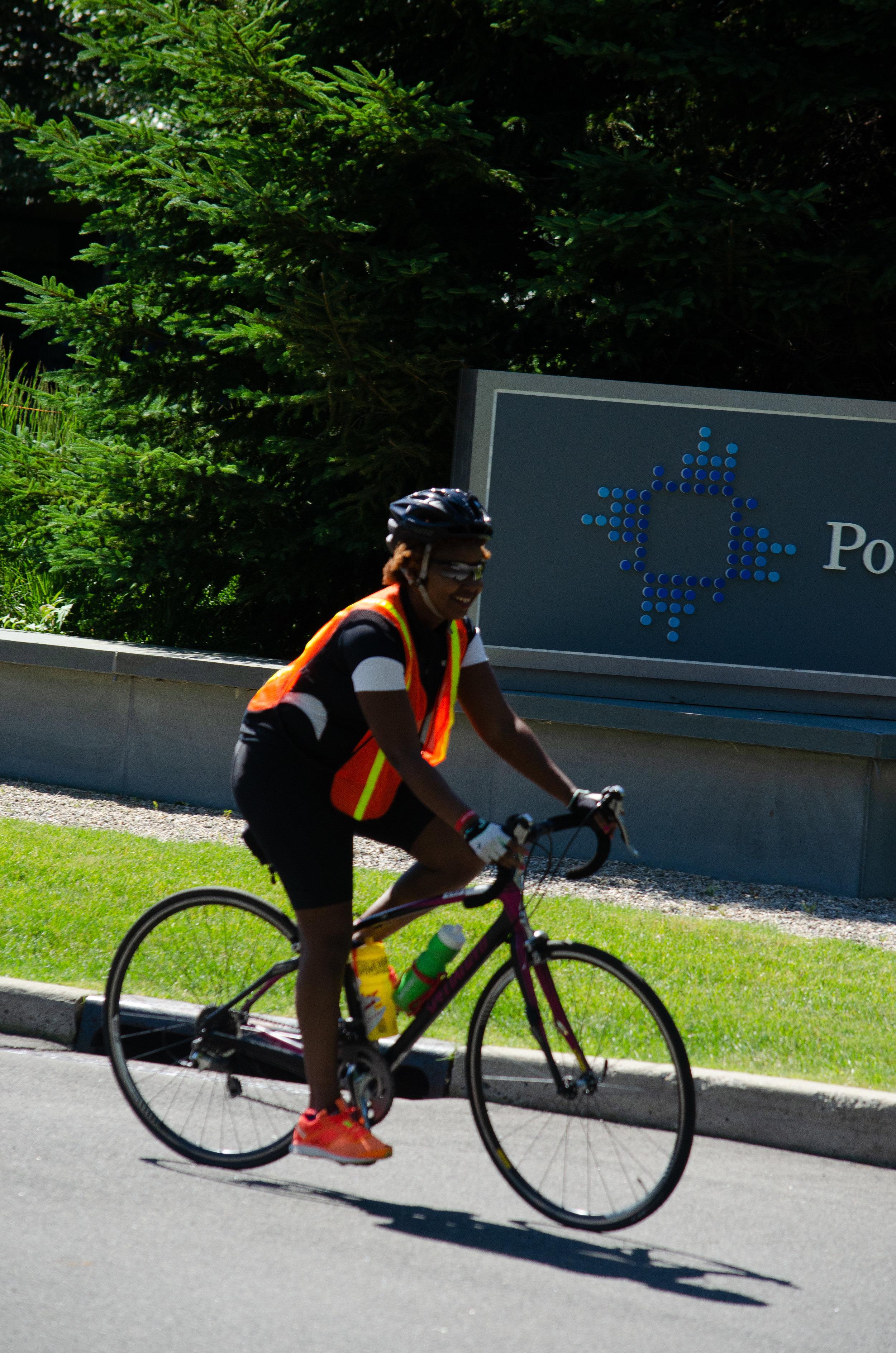 Riders_DSC_0875.jpg