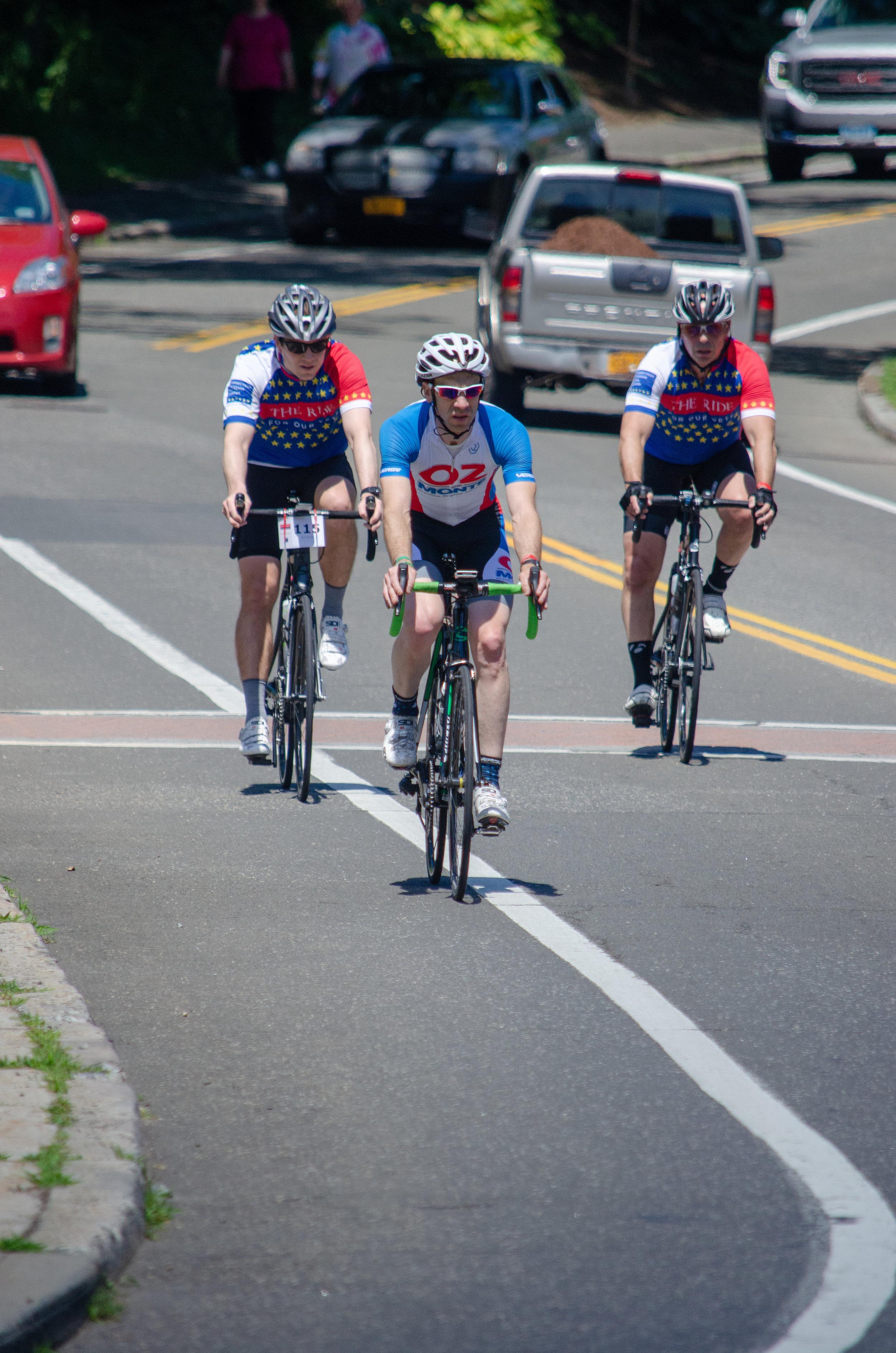 Riders_DSC_0898.jpg