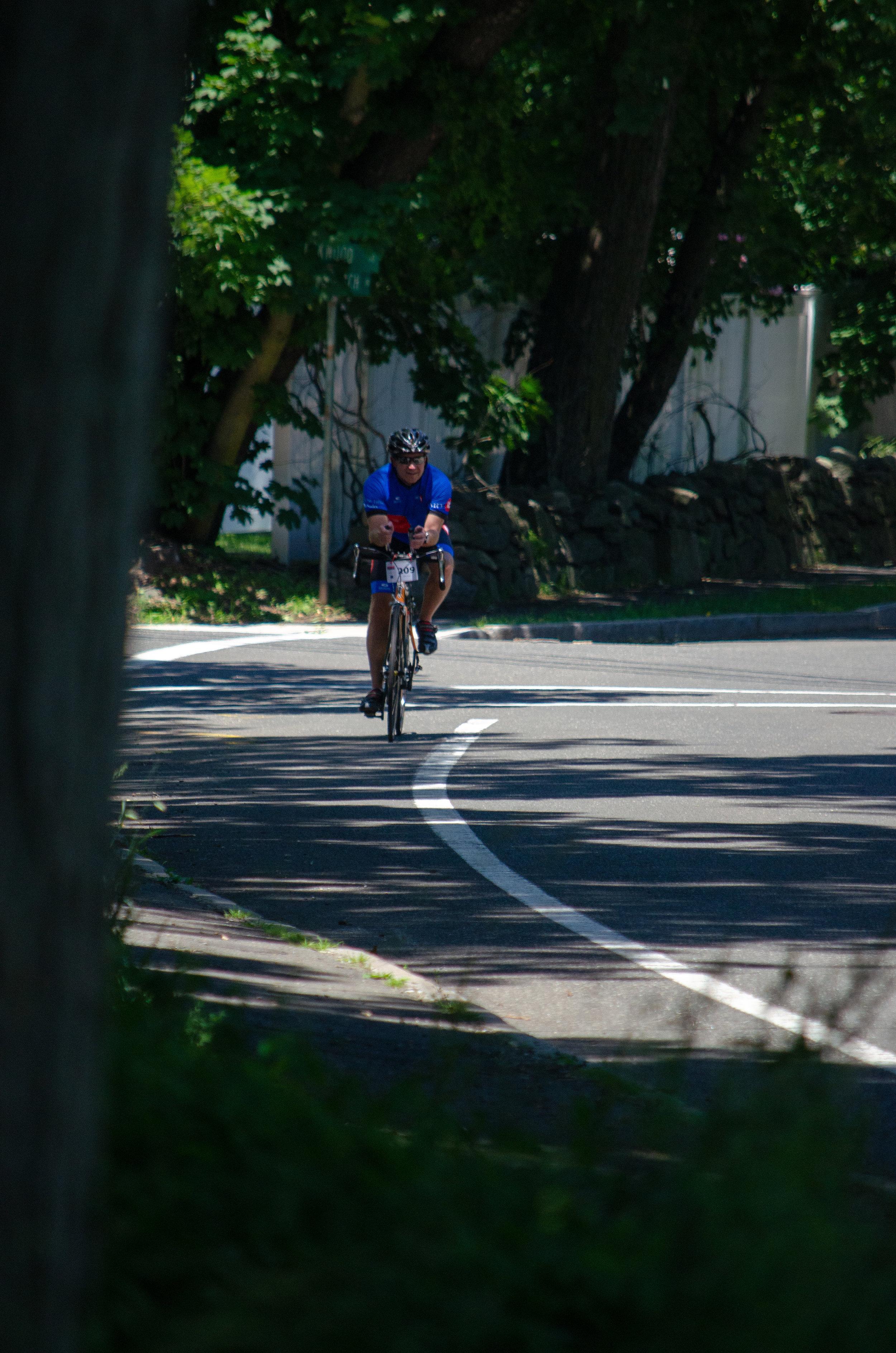 Riders_DSC_0919.jpg