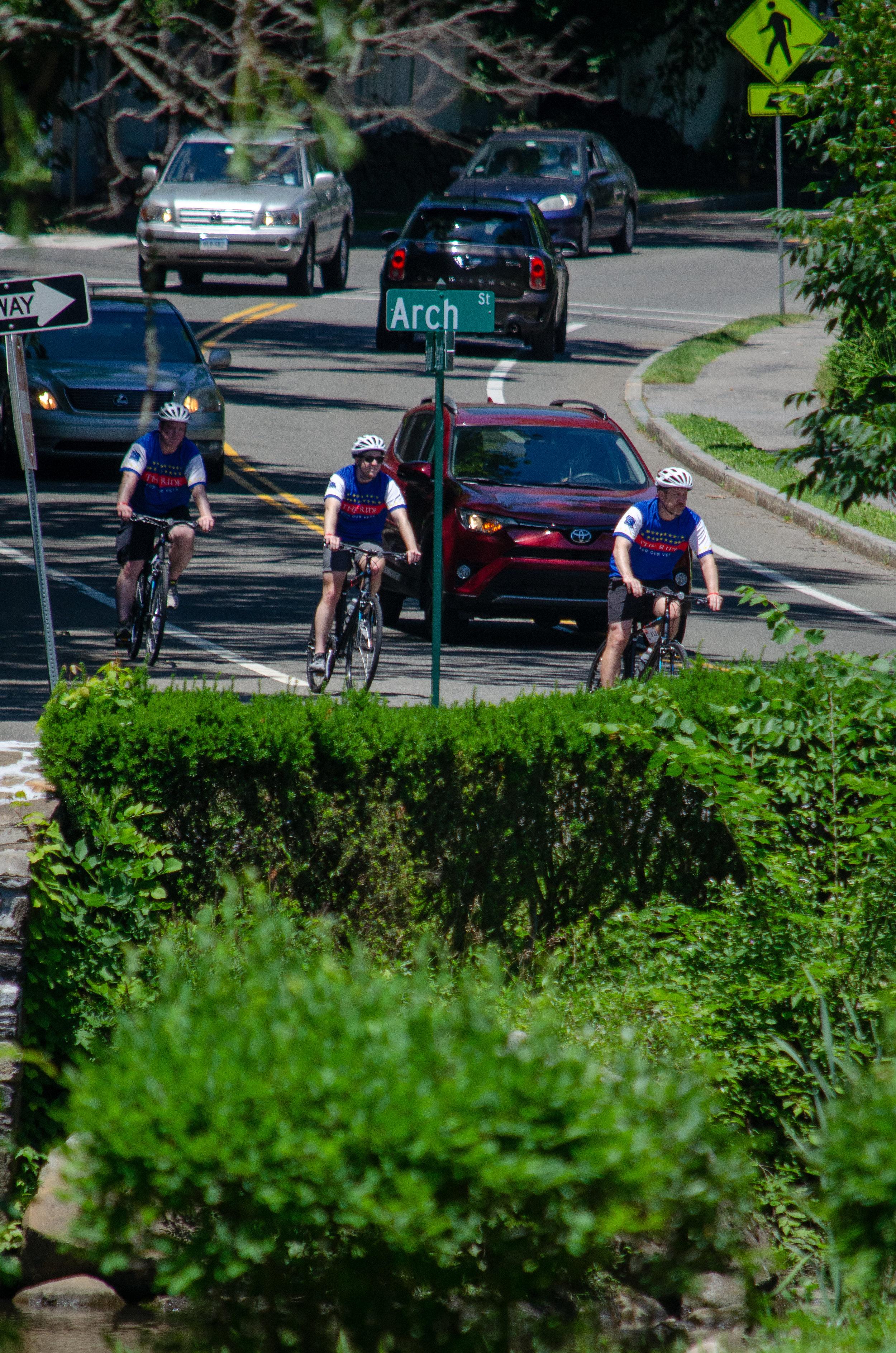 Riders_DSC_0942.jpg