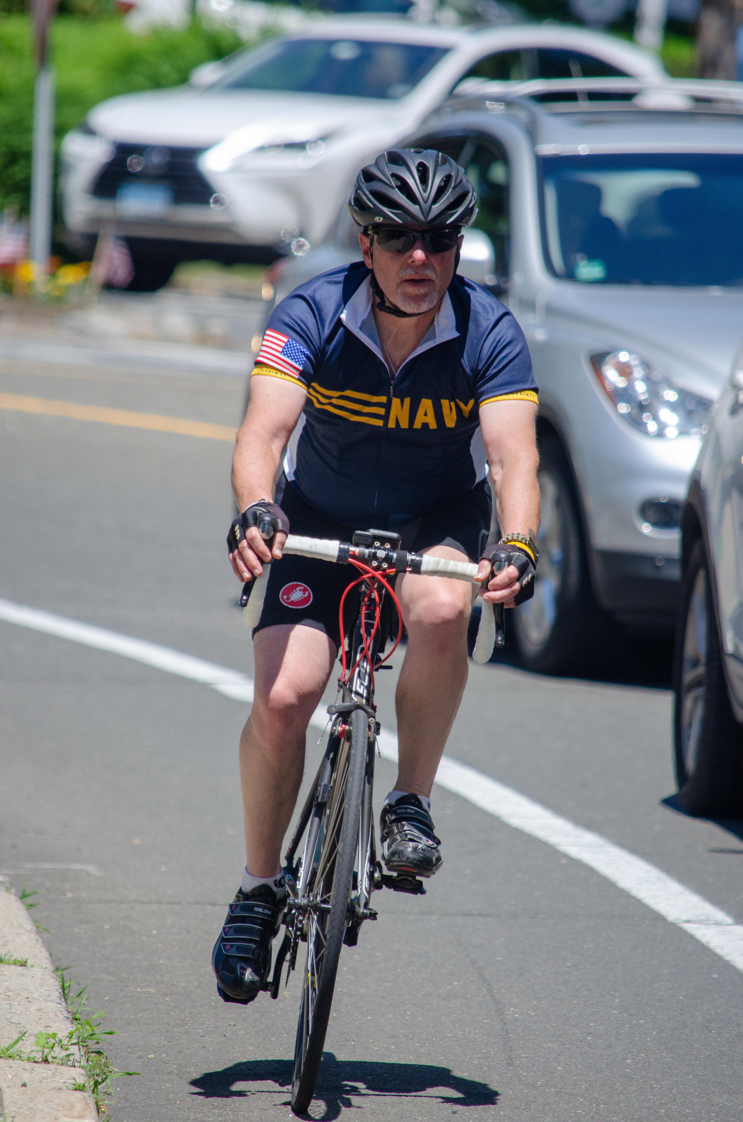 Riders_DSC_0948.jpg