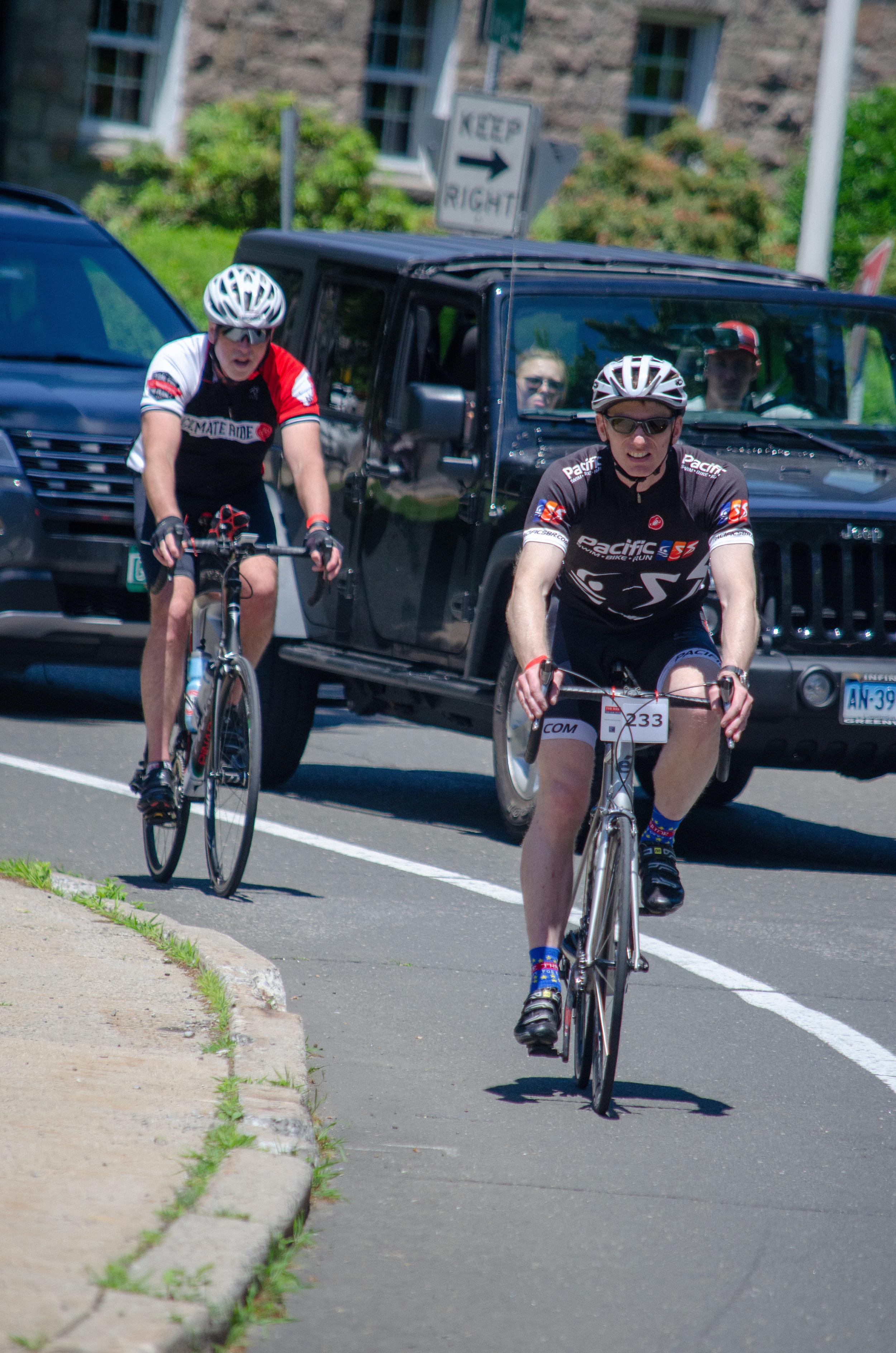 Riders_DSC_0951.jpg