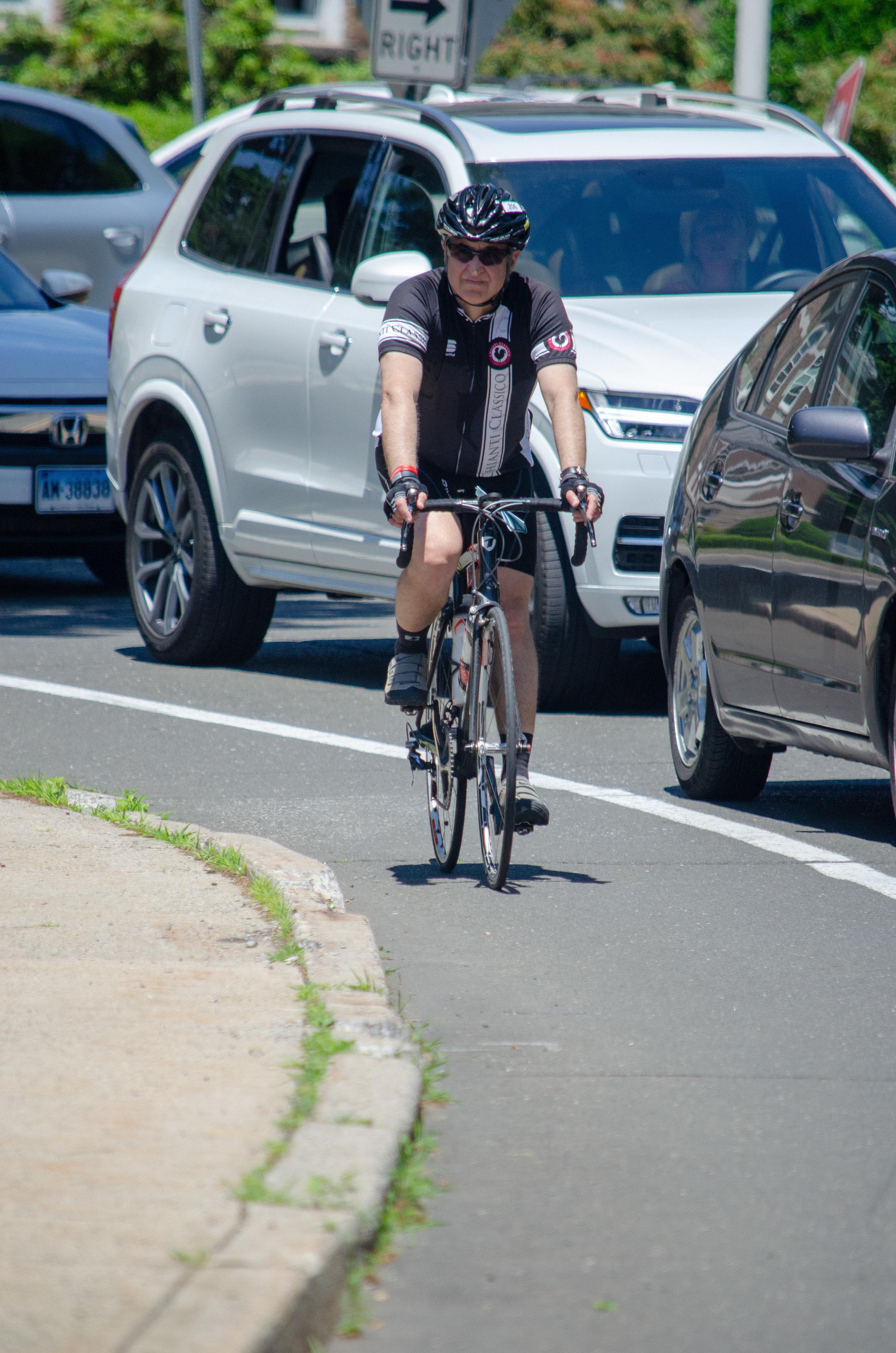 Riders_DSC_0960.jpg