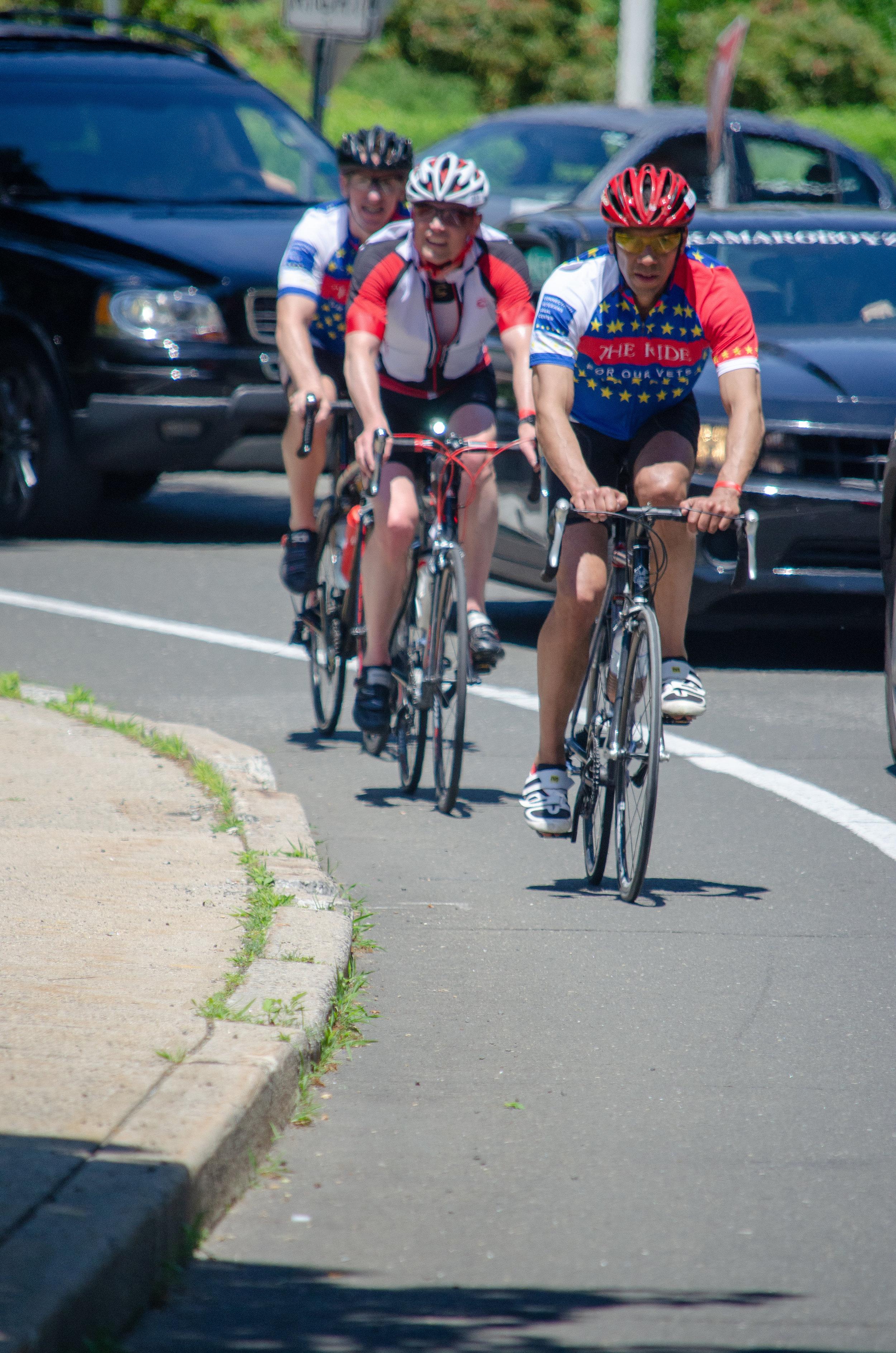 Riders_DSC_0965.jpg