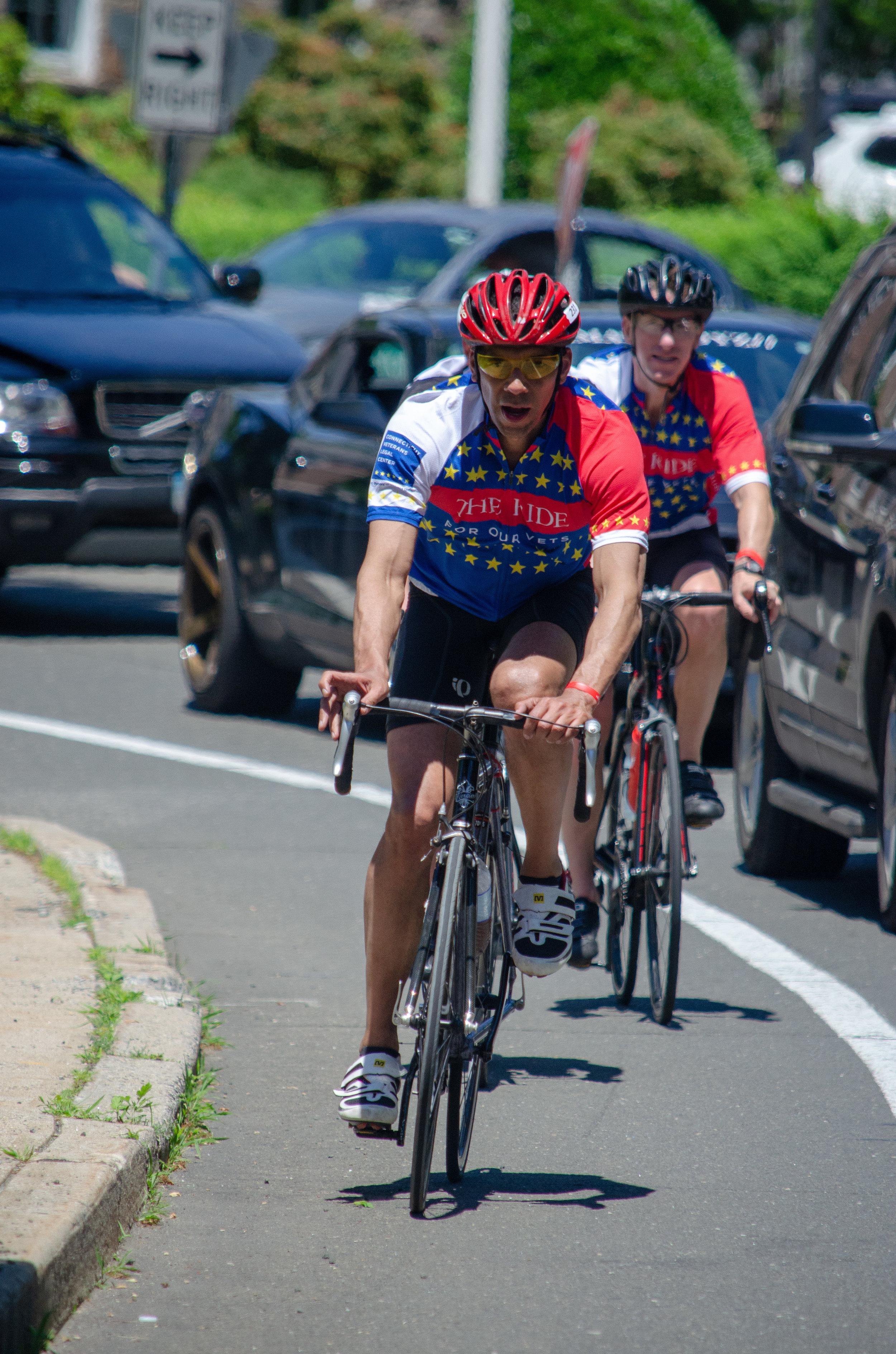 Riders_DSC_0967.jpg