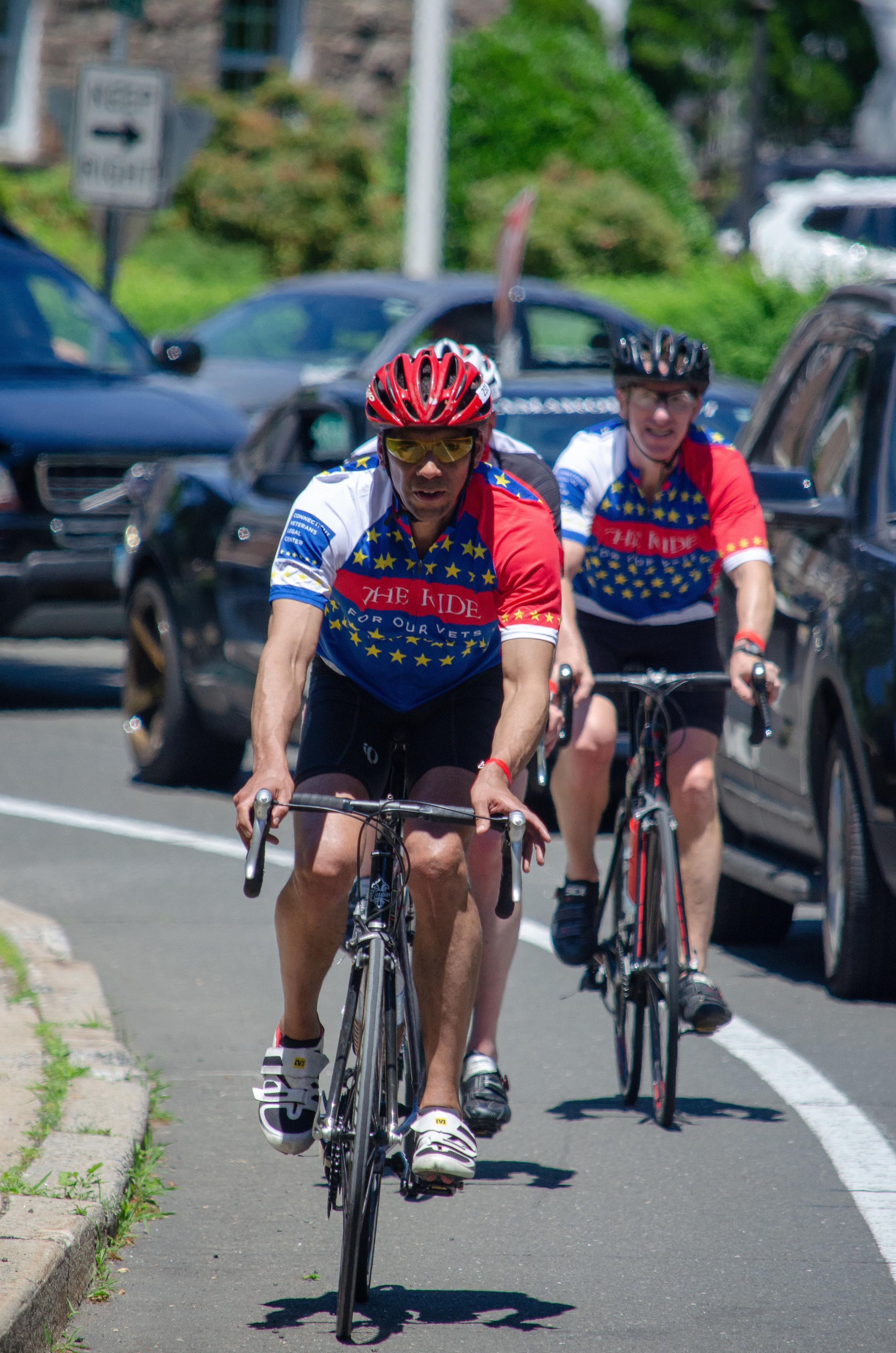 Riders_DSC_0968.jpg