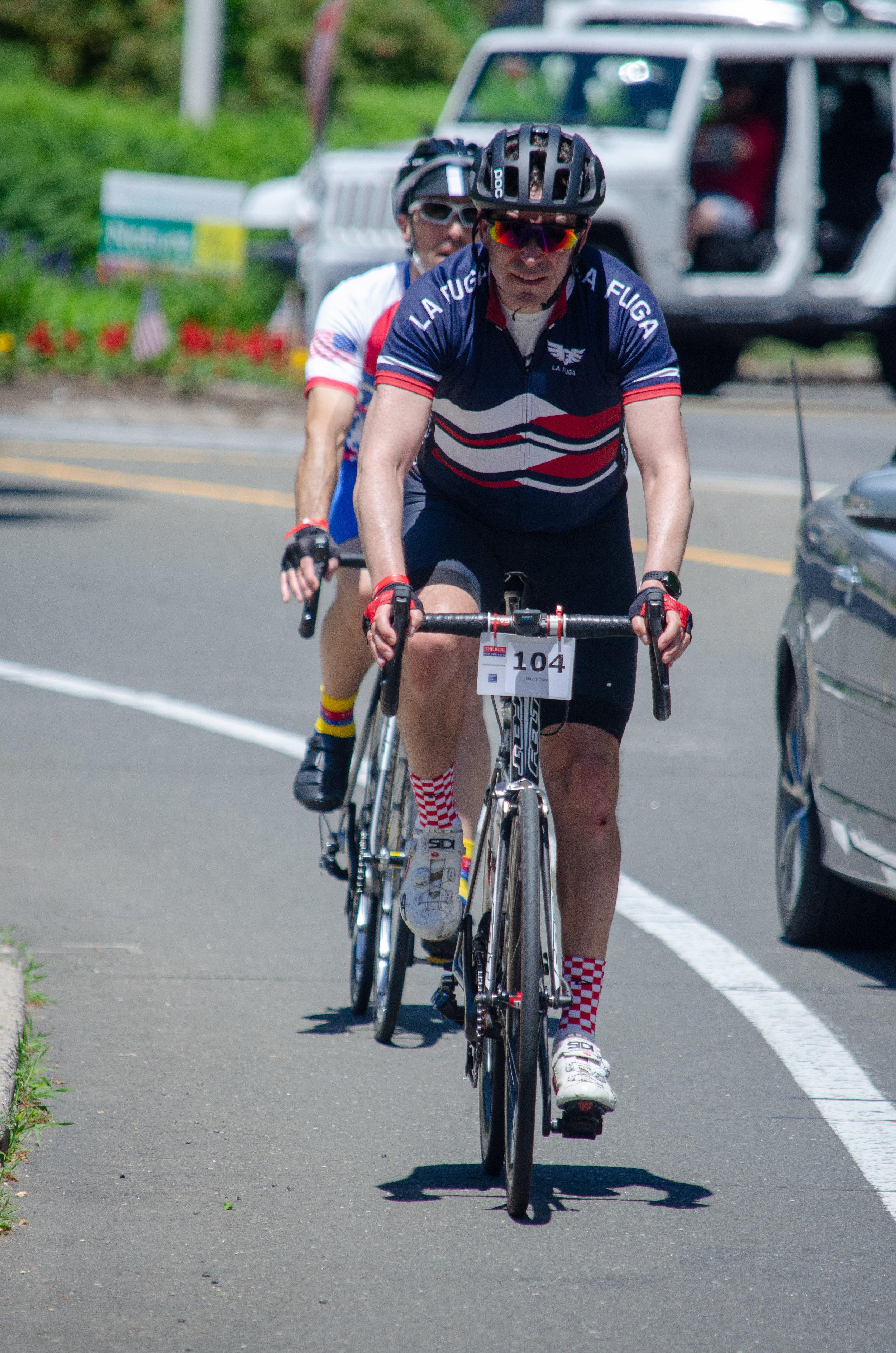 Riders_DSC_0974.jpg