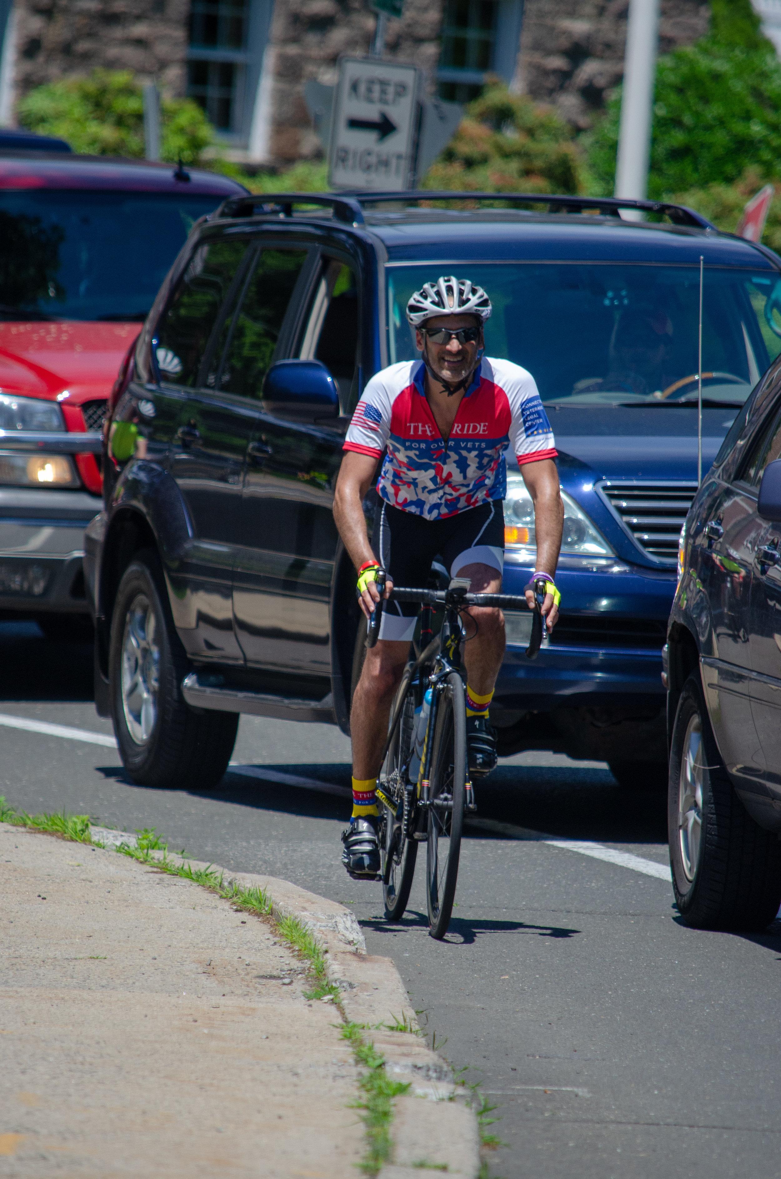 Riders_DSC_0981.jpg