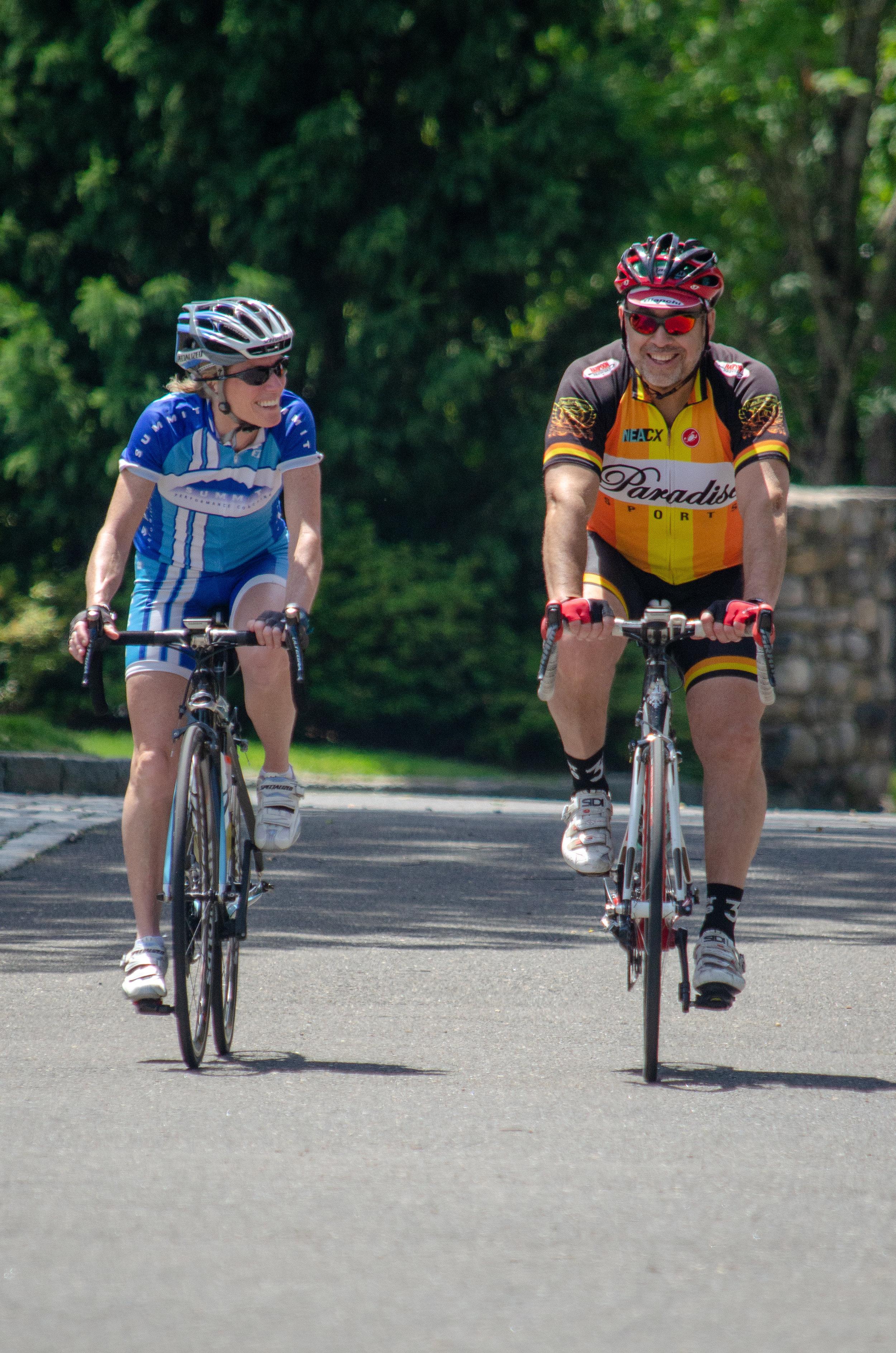 Riders_DSC_1001.jpg