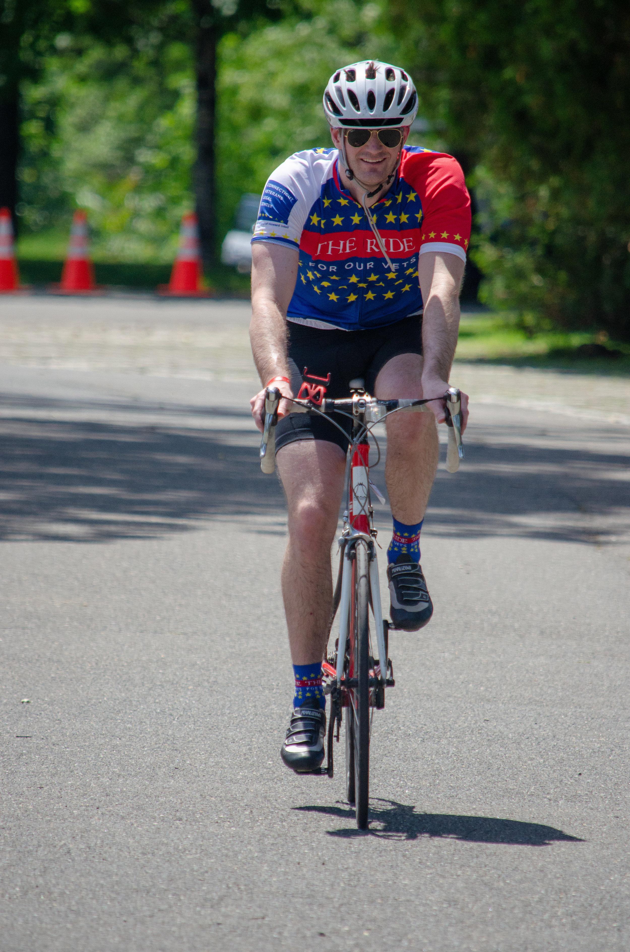 Riders_DSC_1012.jpg