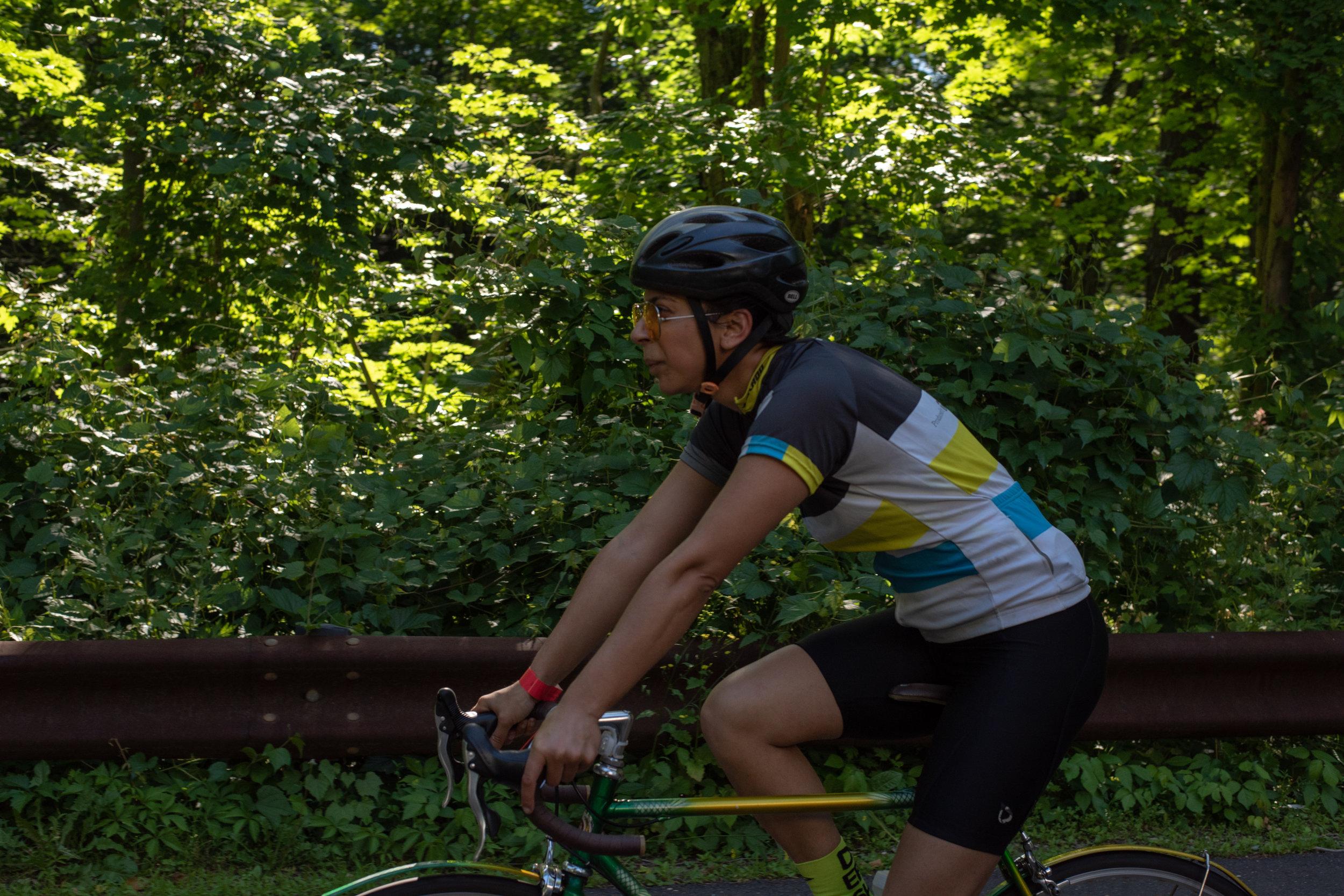 Riders_DSC_2100.jpg