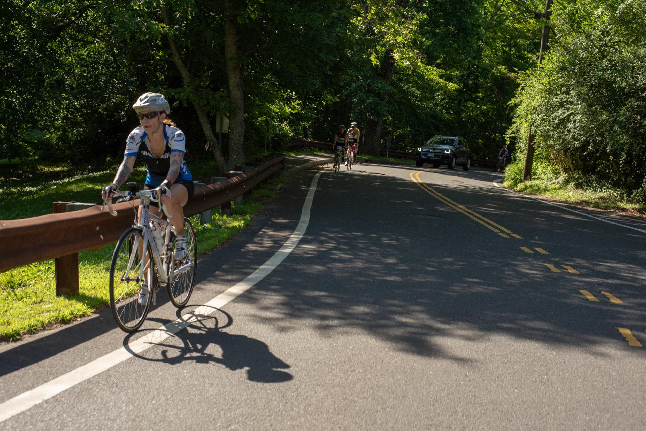 Riders_DSC_2110.jpg
