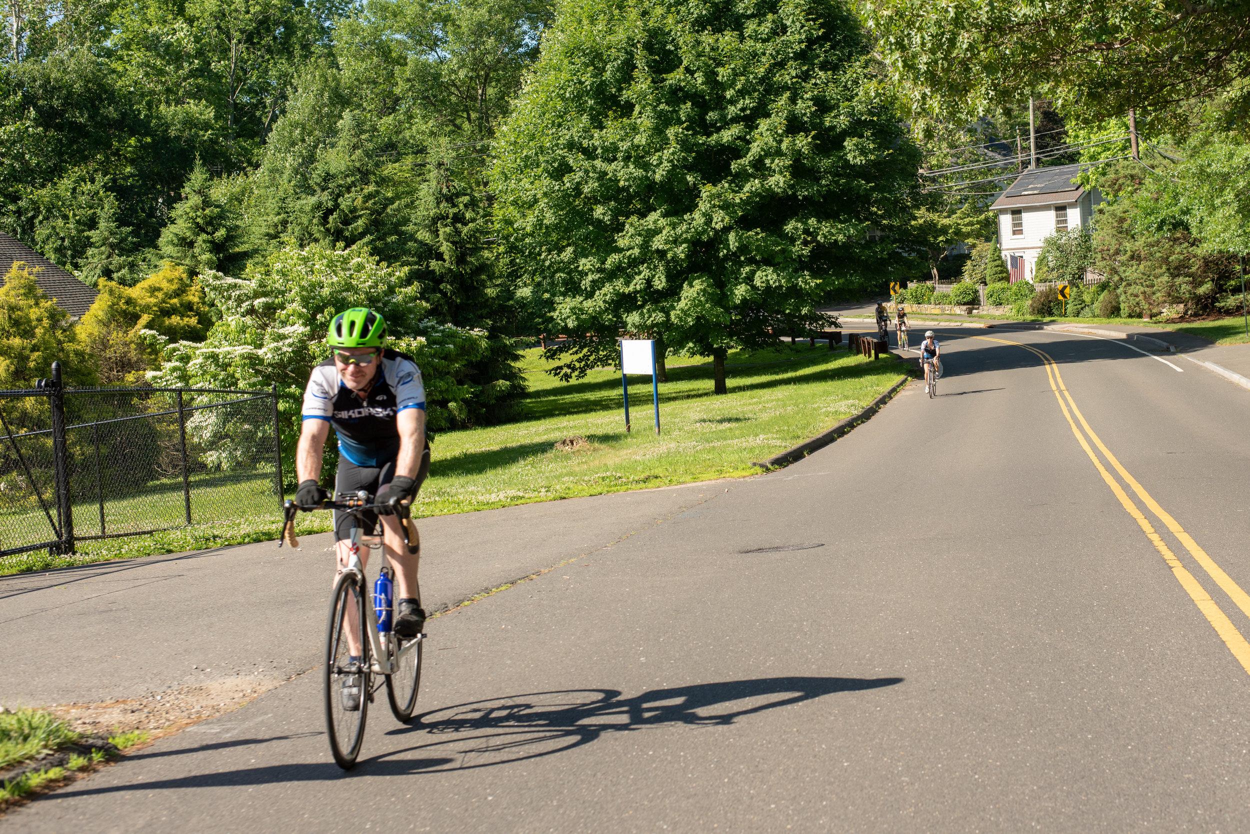 Riders_DSC_2115.jpg