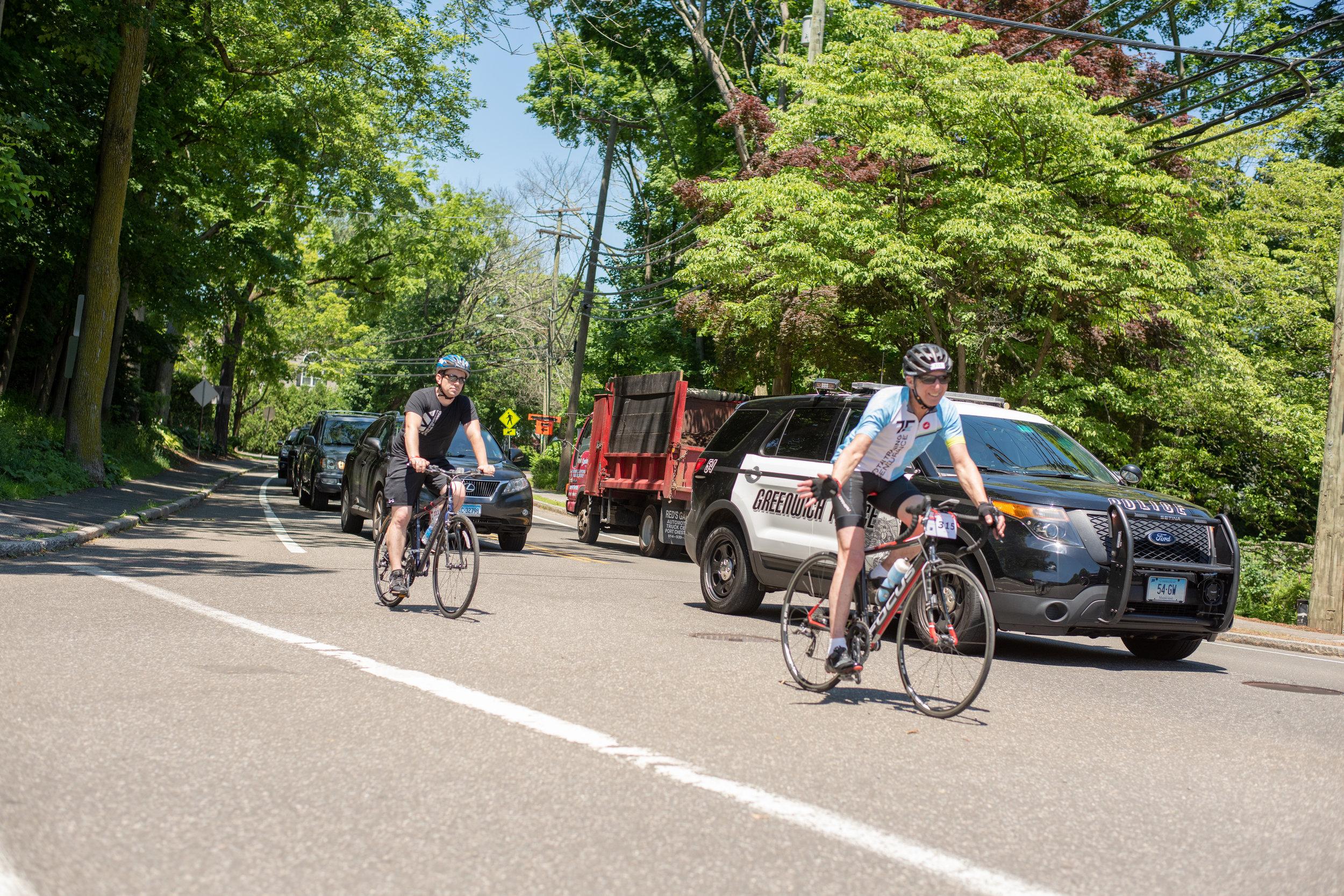 Riders_DSC_2177.jpg