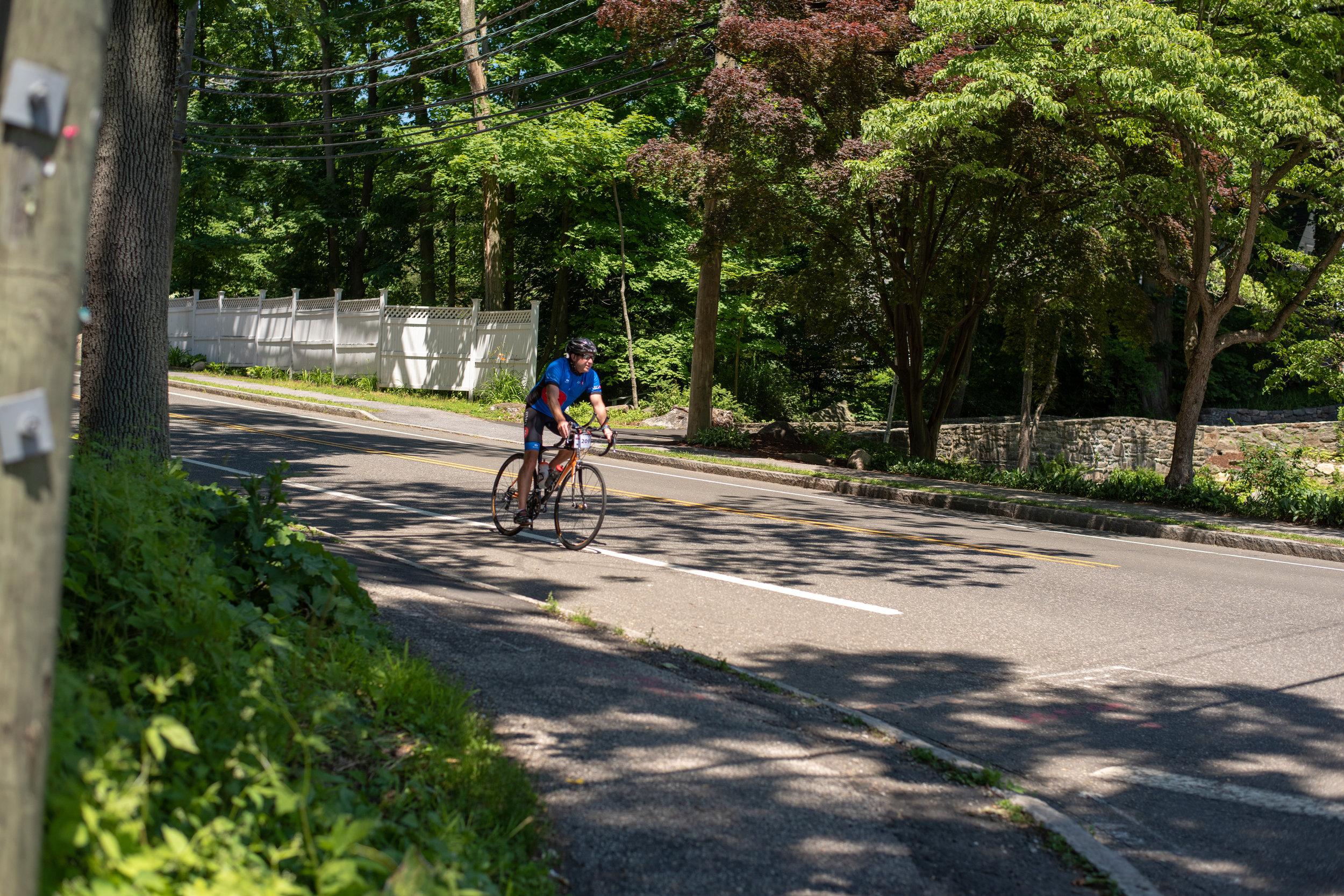 Riders_DSC_2179.jpg