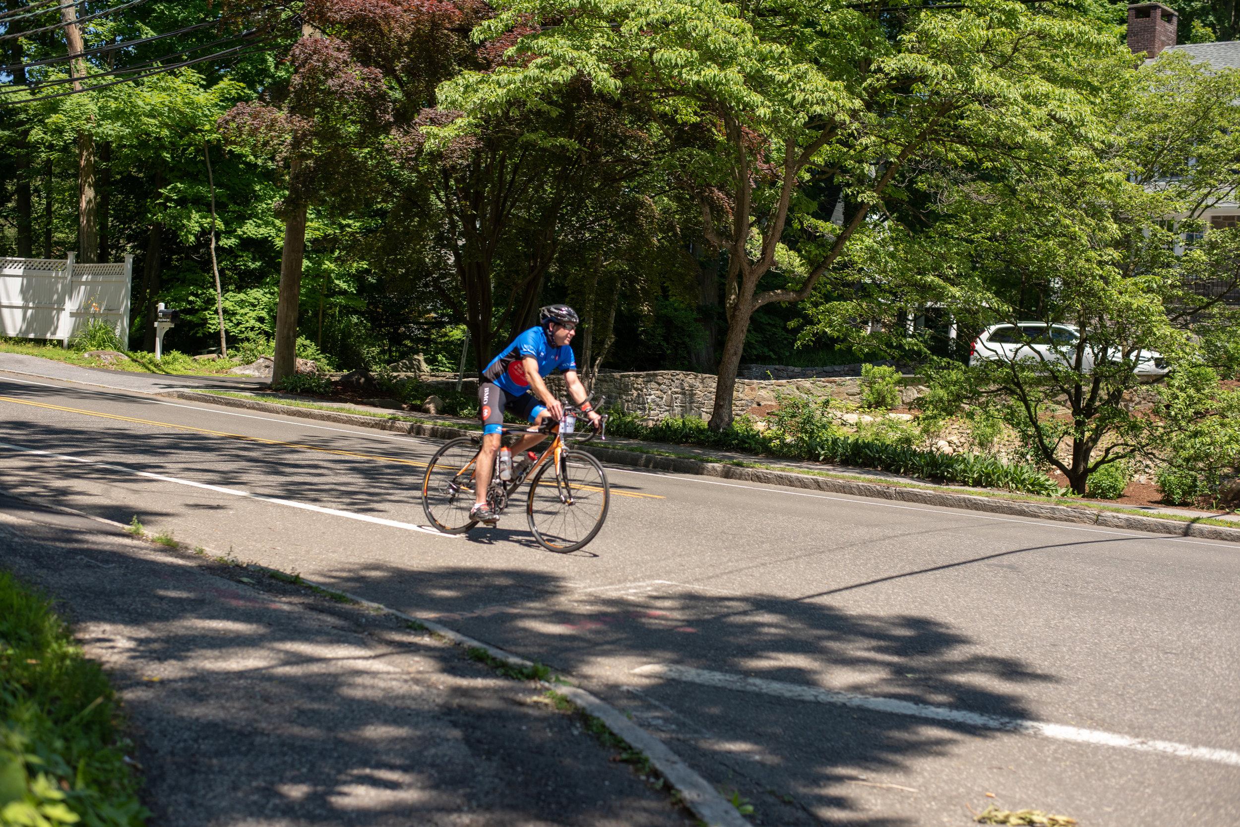Riders_DSC_2180.jpg