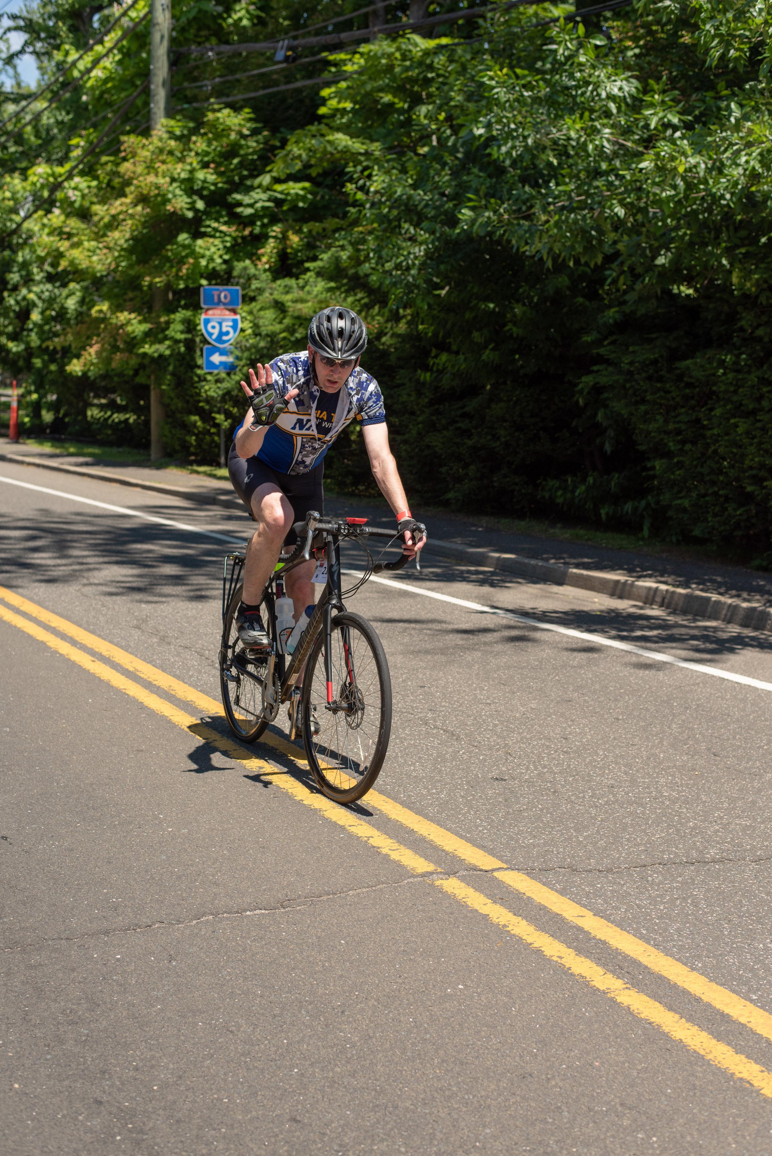 Riders_DSC_2220.jpg