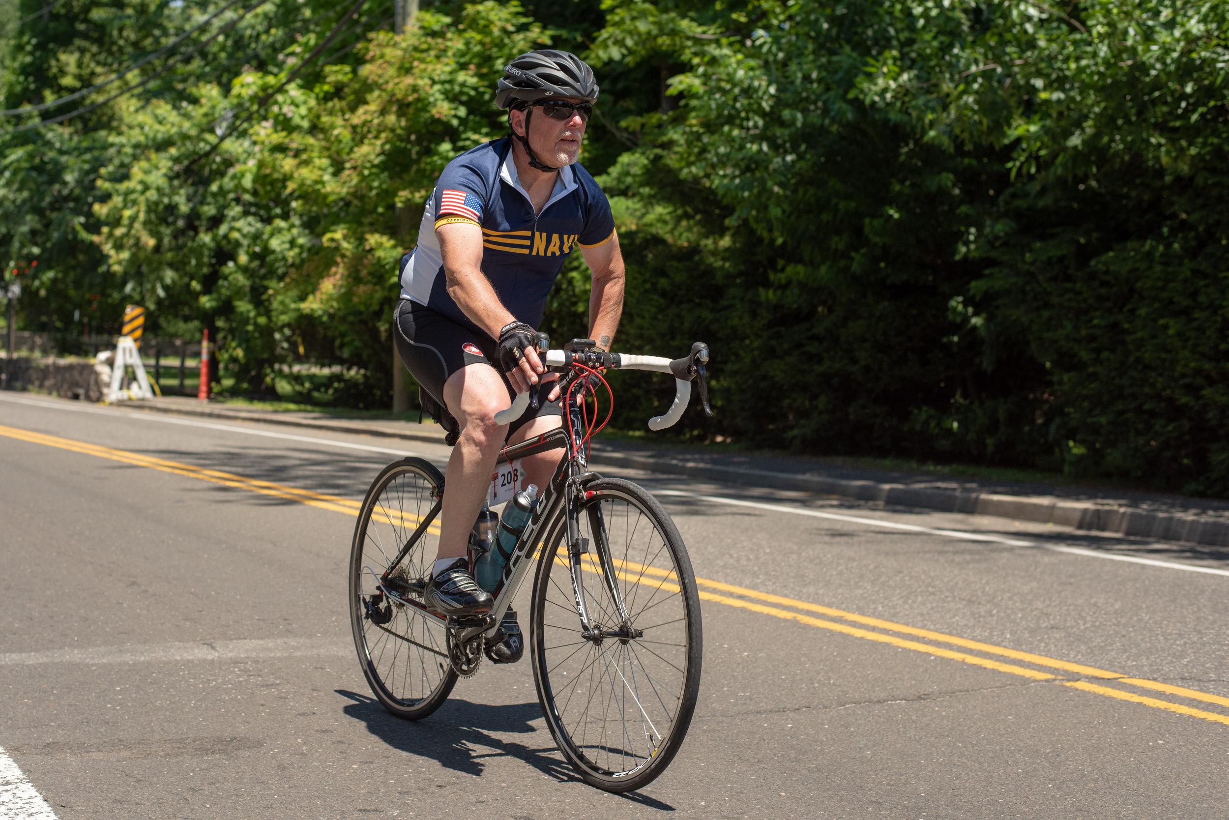 Riders_DSC_2225.jpg