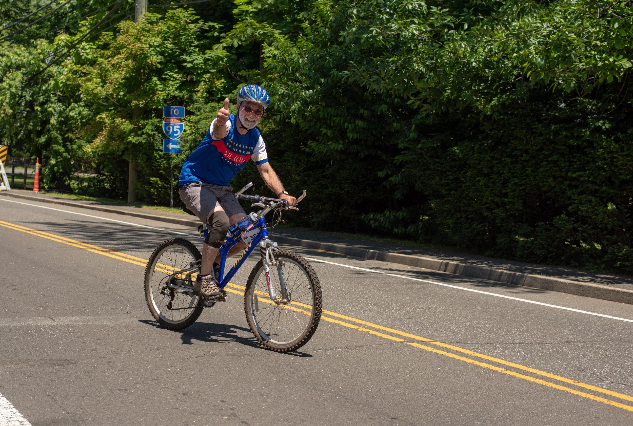 Riders_DSC_2234.jpg