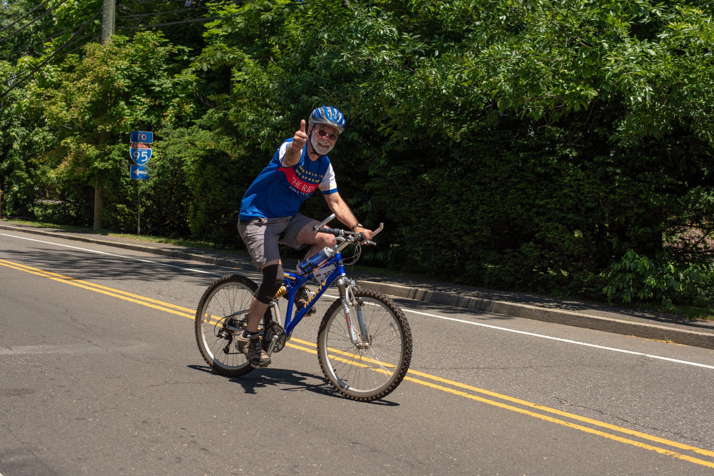 Riders_DSC_2235.jpg