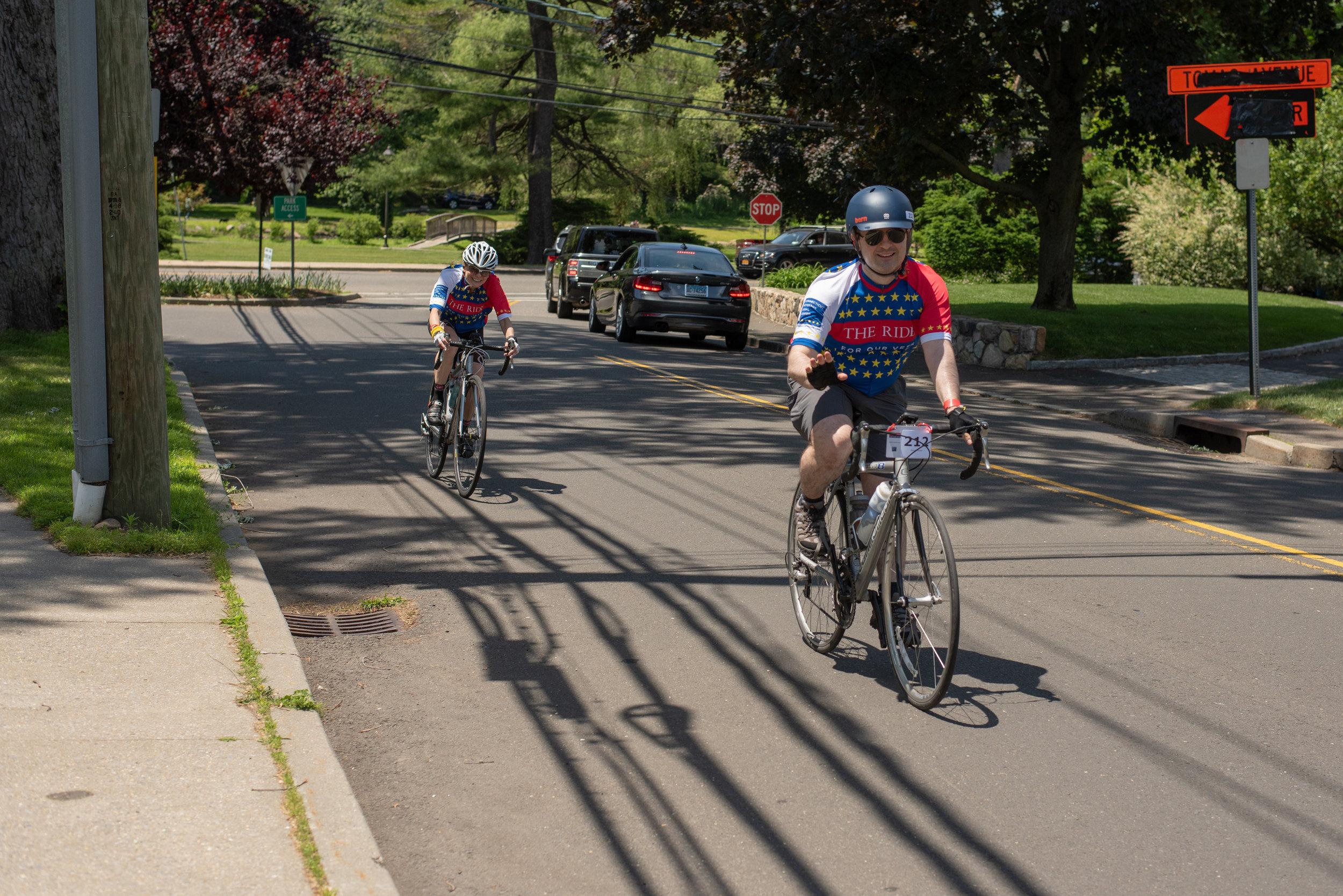 Riders_DSC_2280.jpg