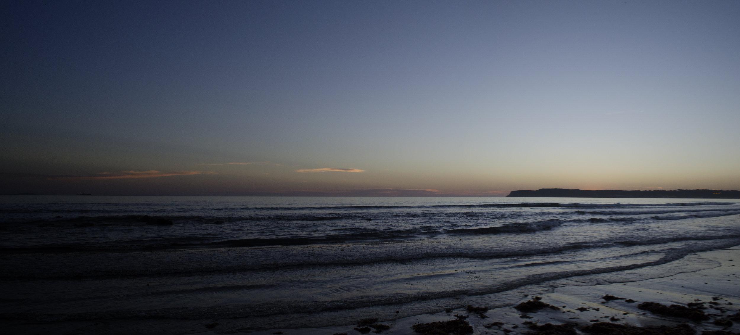 panoramic-sunset-2_16253613684_o.jpg