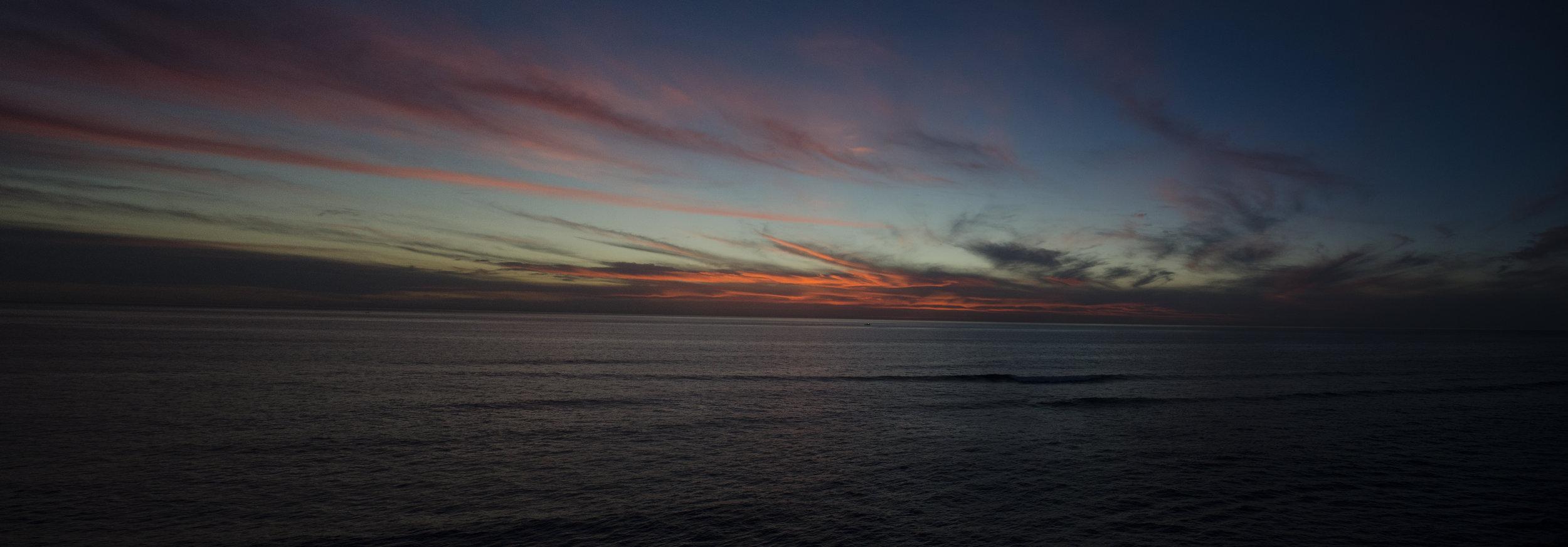 panoramic-west-coast-sunset_16856105442_o.jpg