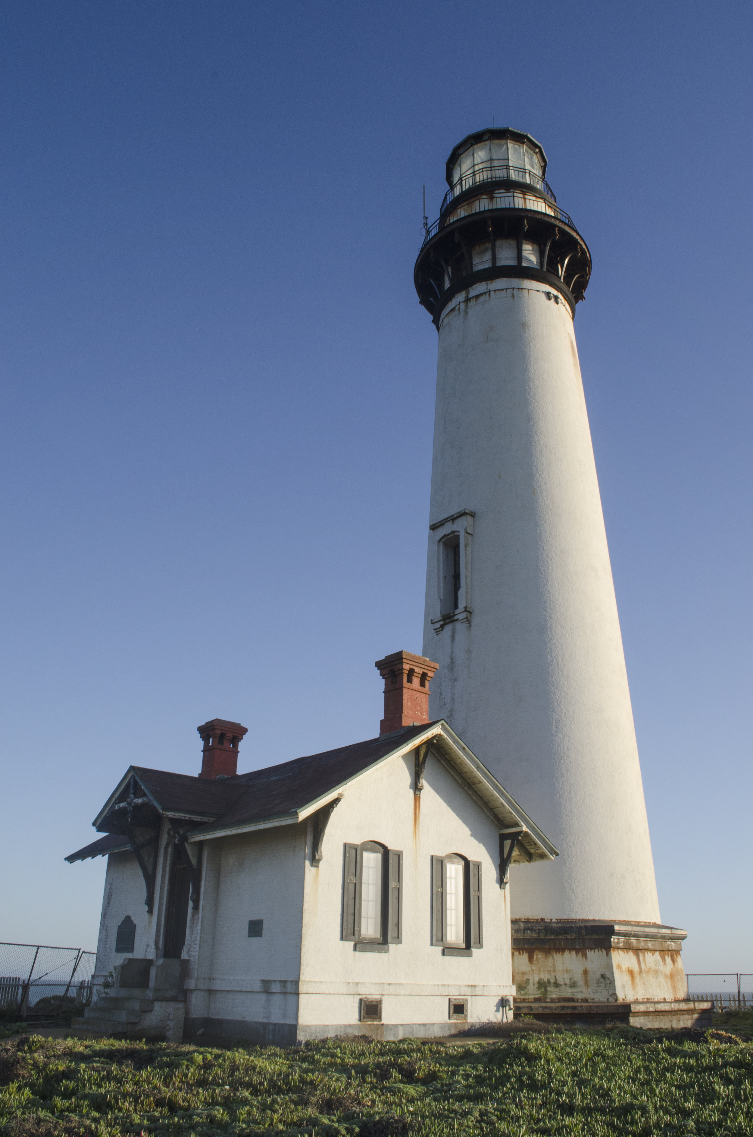 pigeon-point-lighthouse_33639783226_o.jpg