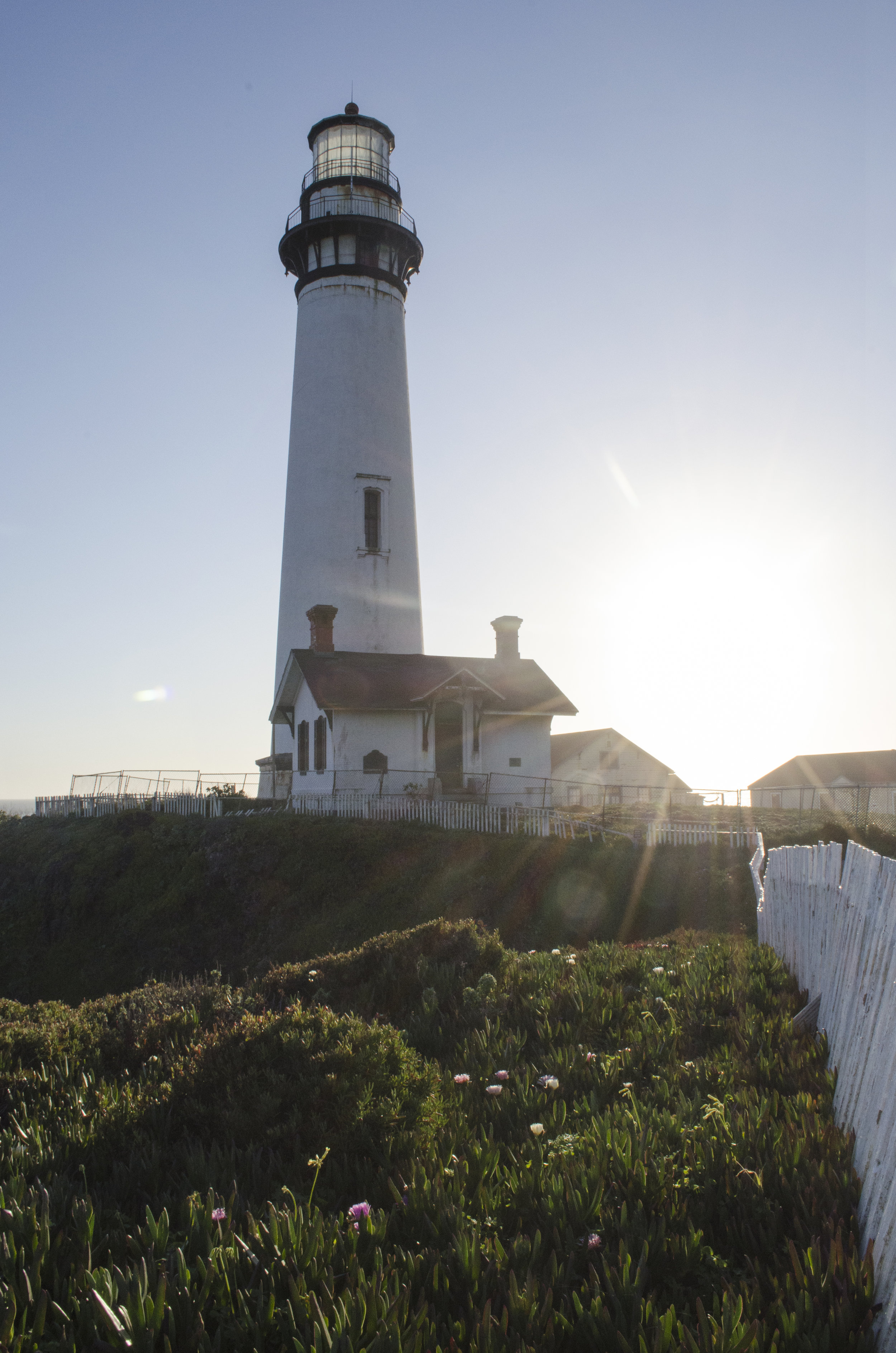 pigeon-point-lighthouse-sunset_32837357604_o.jpg
