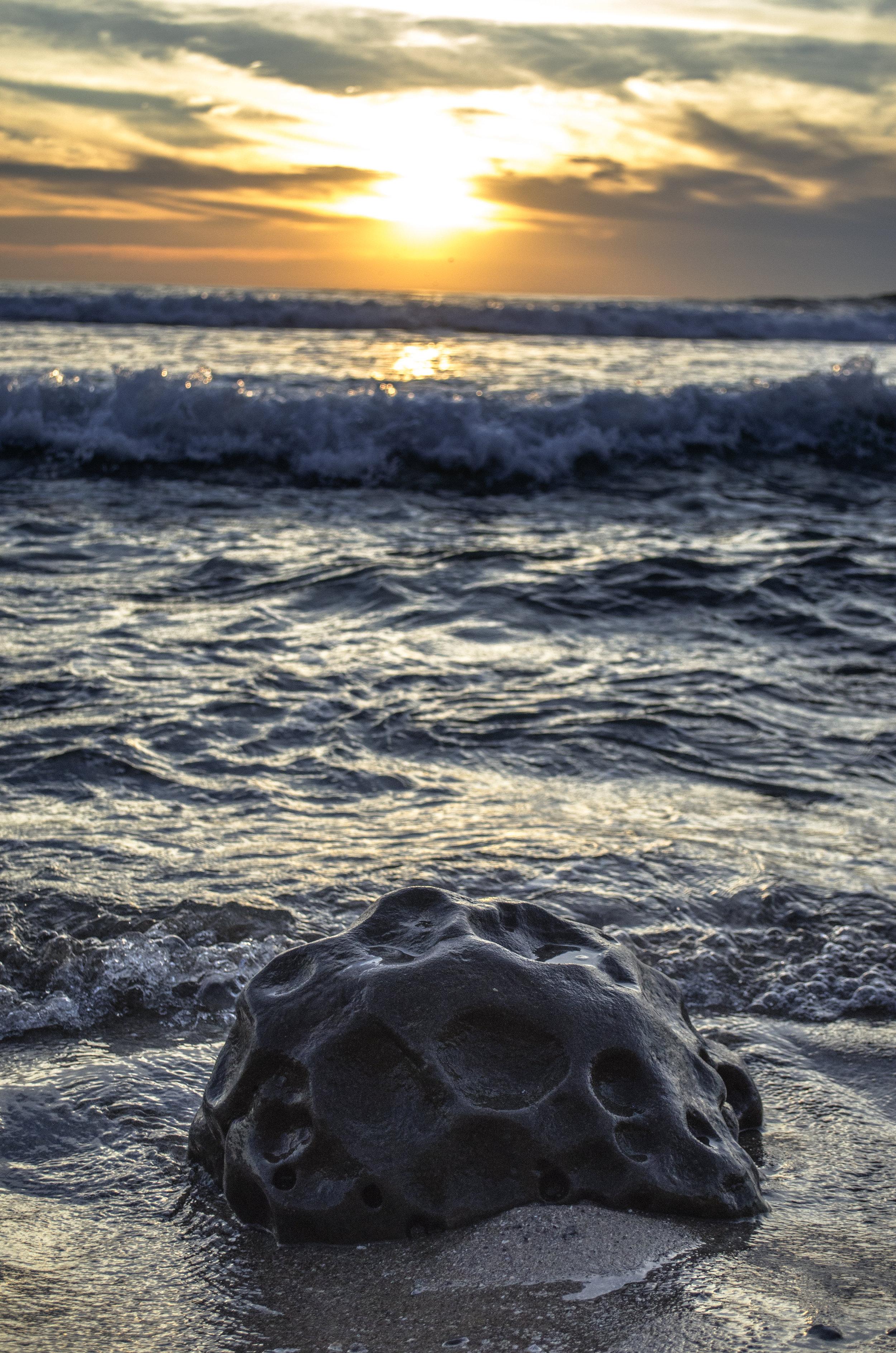 sun-stone_16783599627_o.jpg