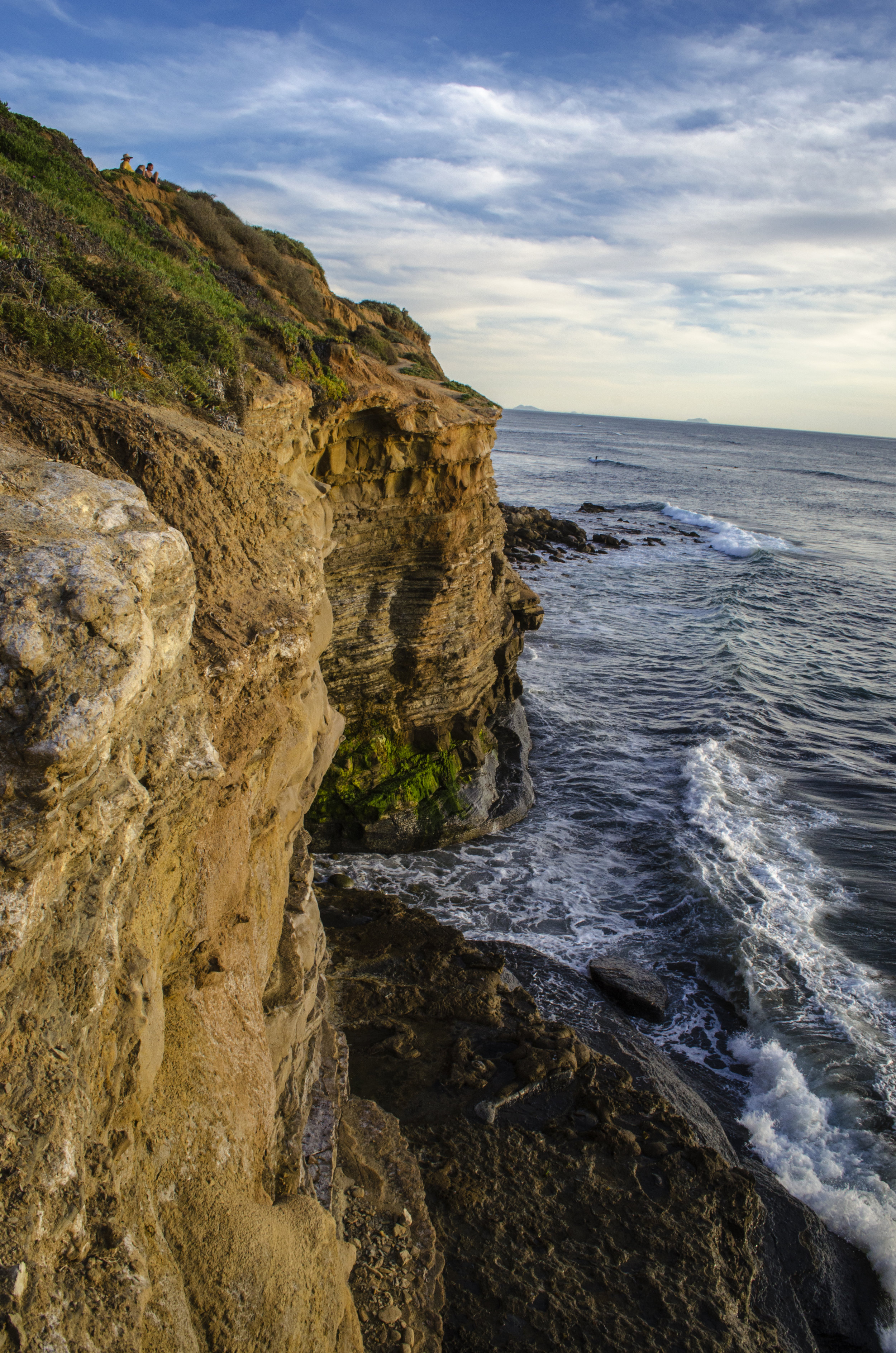 sunset-cliffs_16874798712_o.jpg