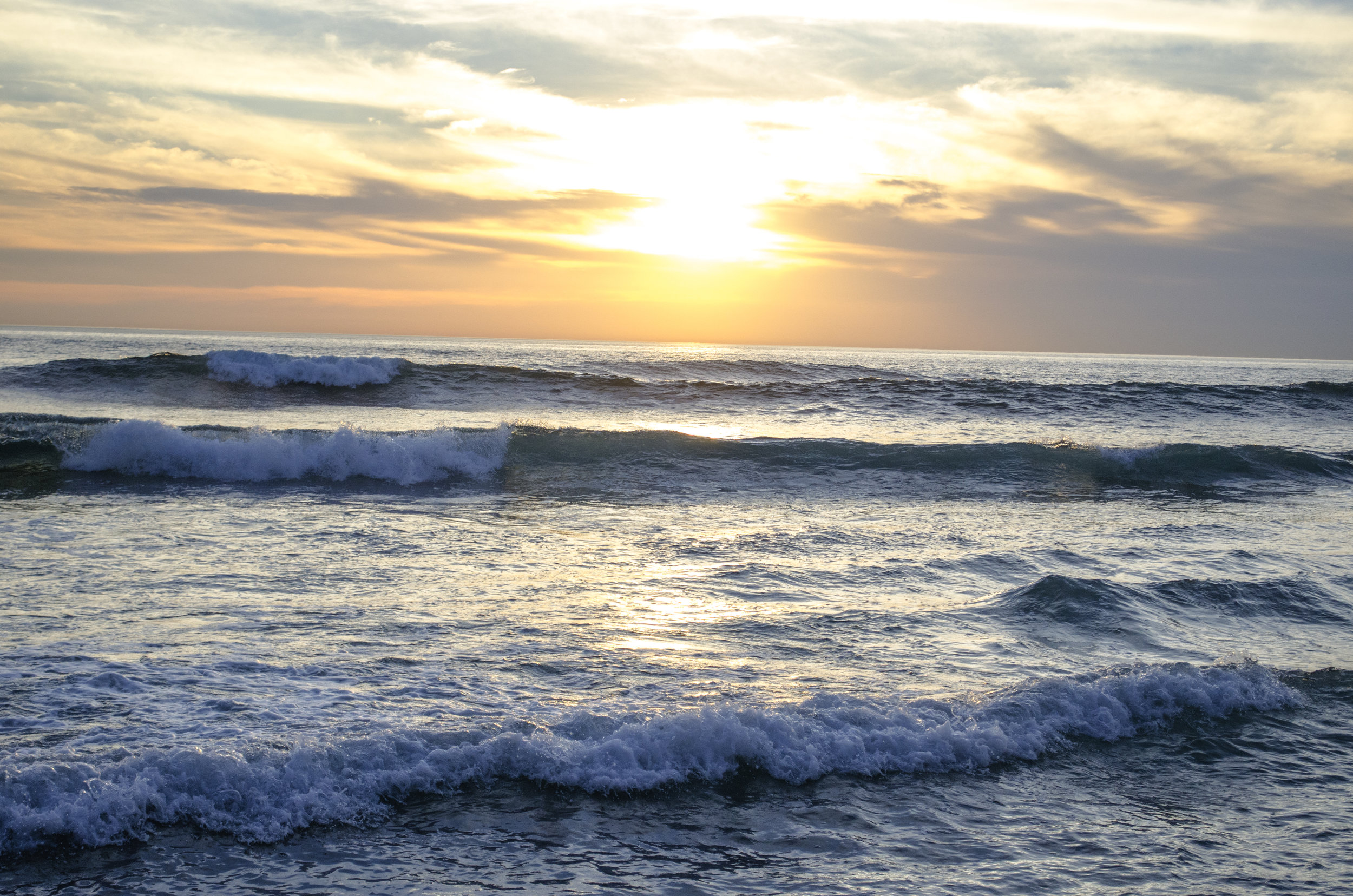 west-coast-sunset_16234084003_o.jpg