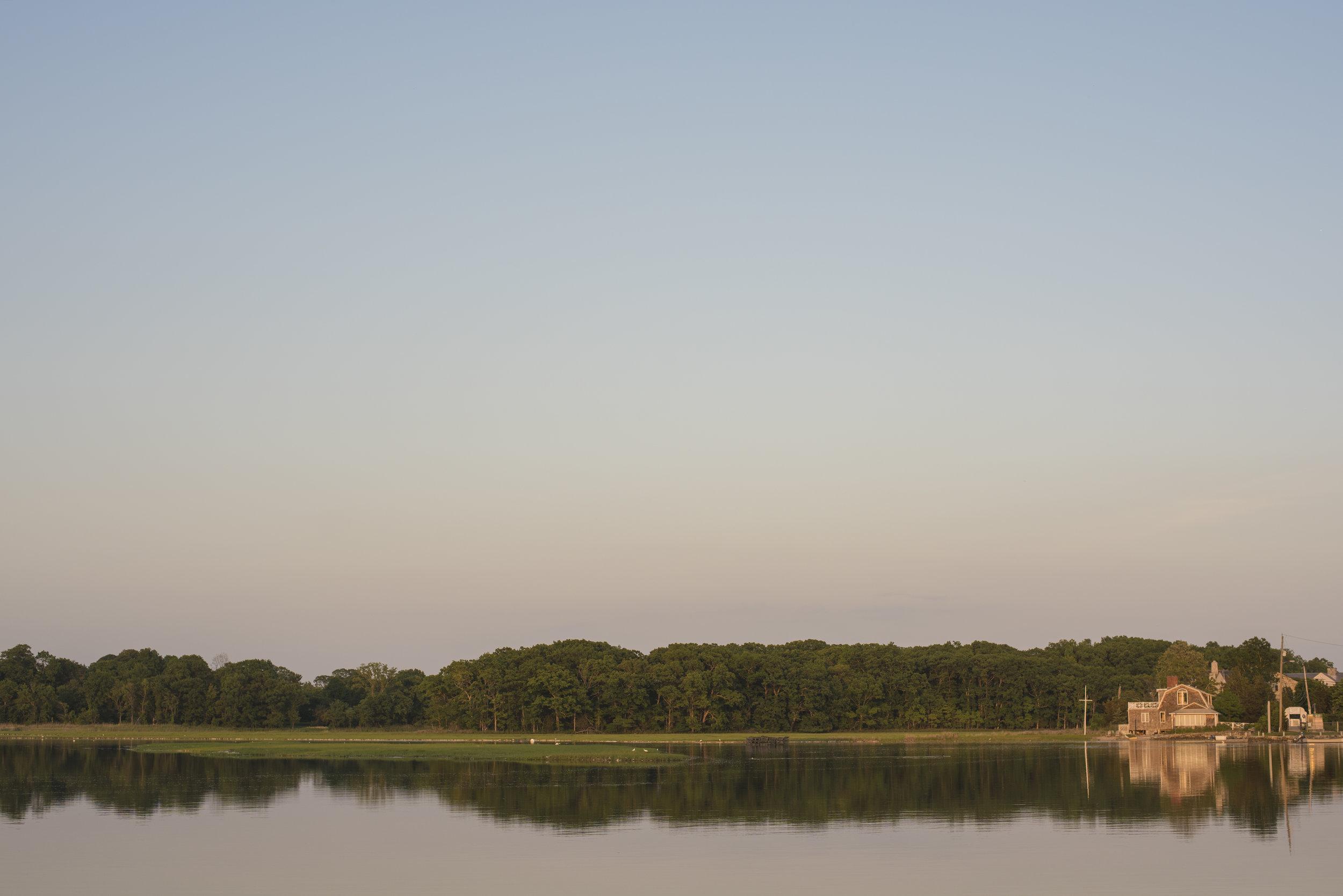 dusk-on-the-water2_42652381062_o.jpg