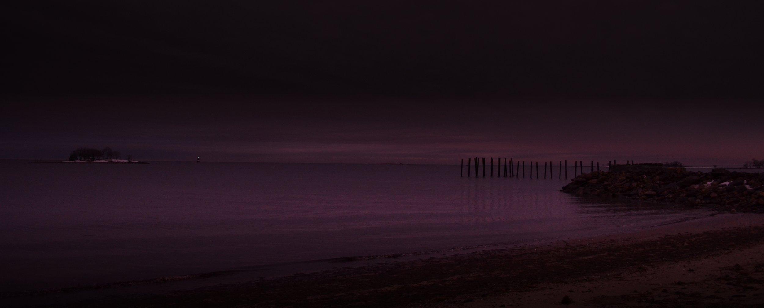 violet_13550519653_o.jpg