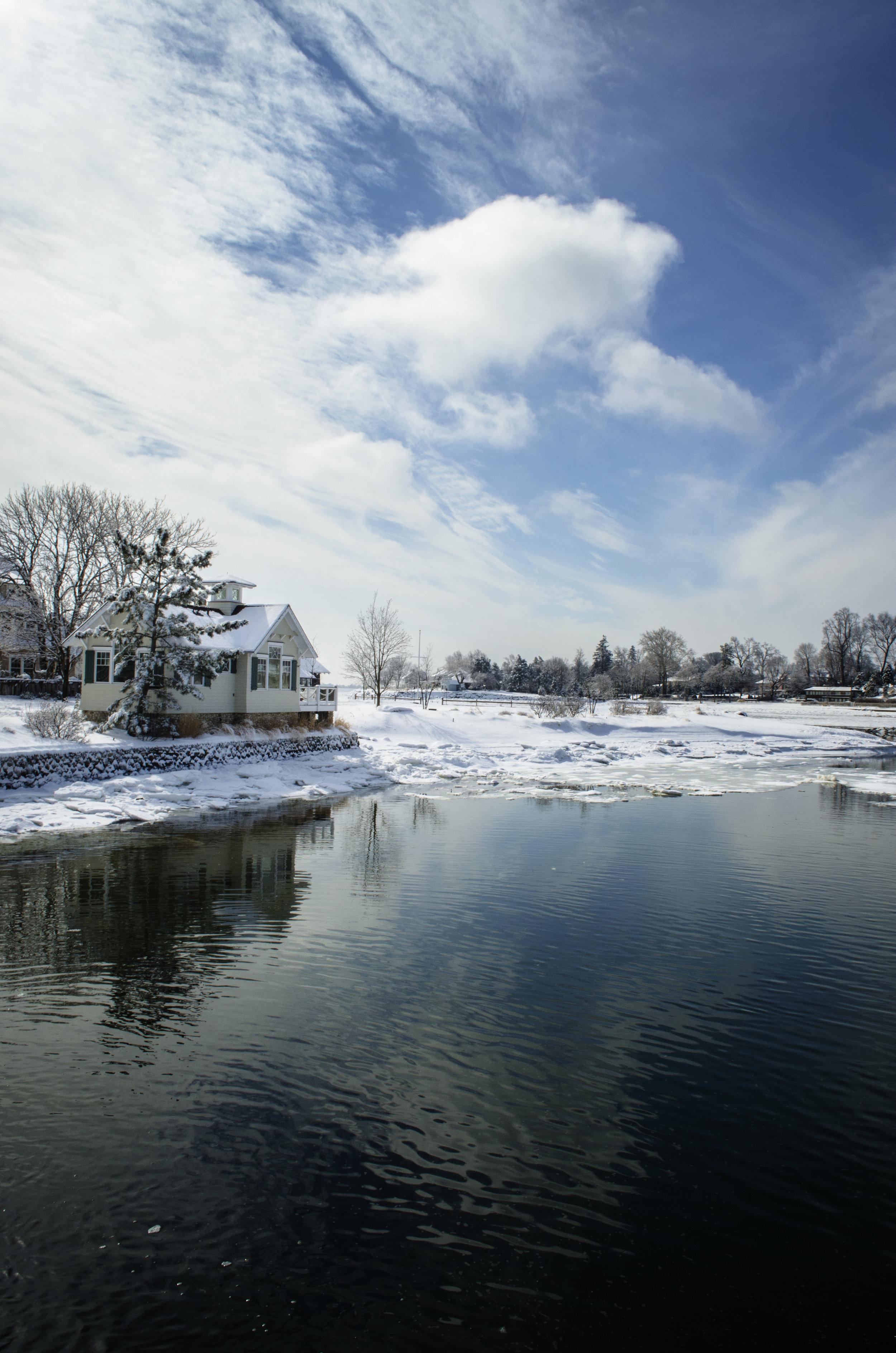 westport-winter-2_16040262174_o.jpg