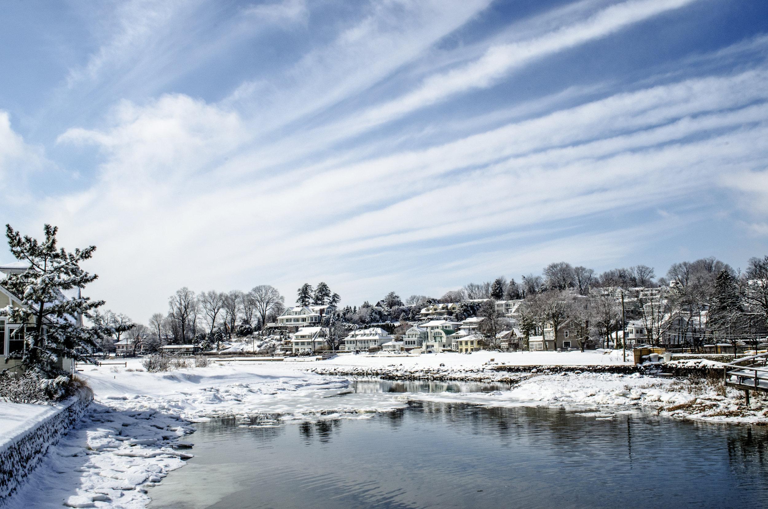 westport-winter-1_16602284036_o.jpg