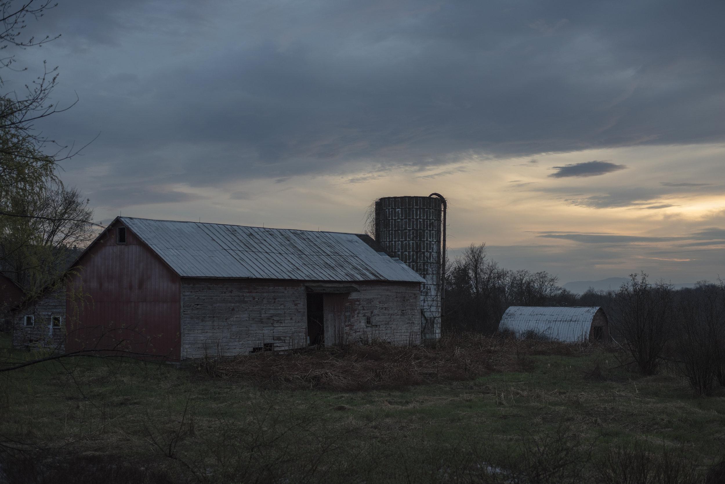 barn_sunset2_41898219631_o.jpg