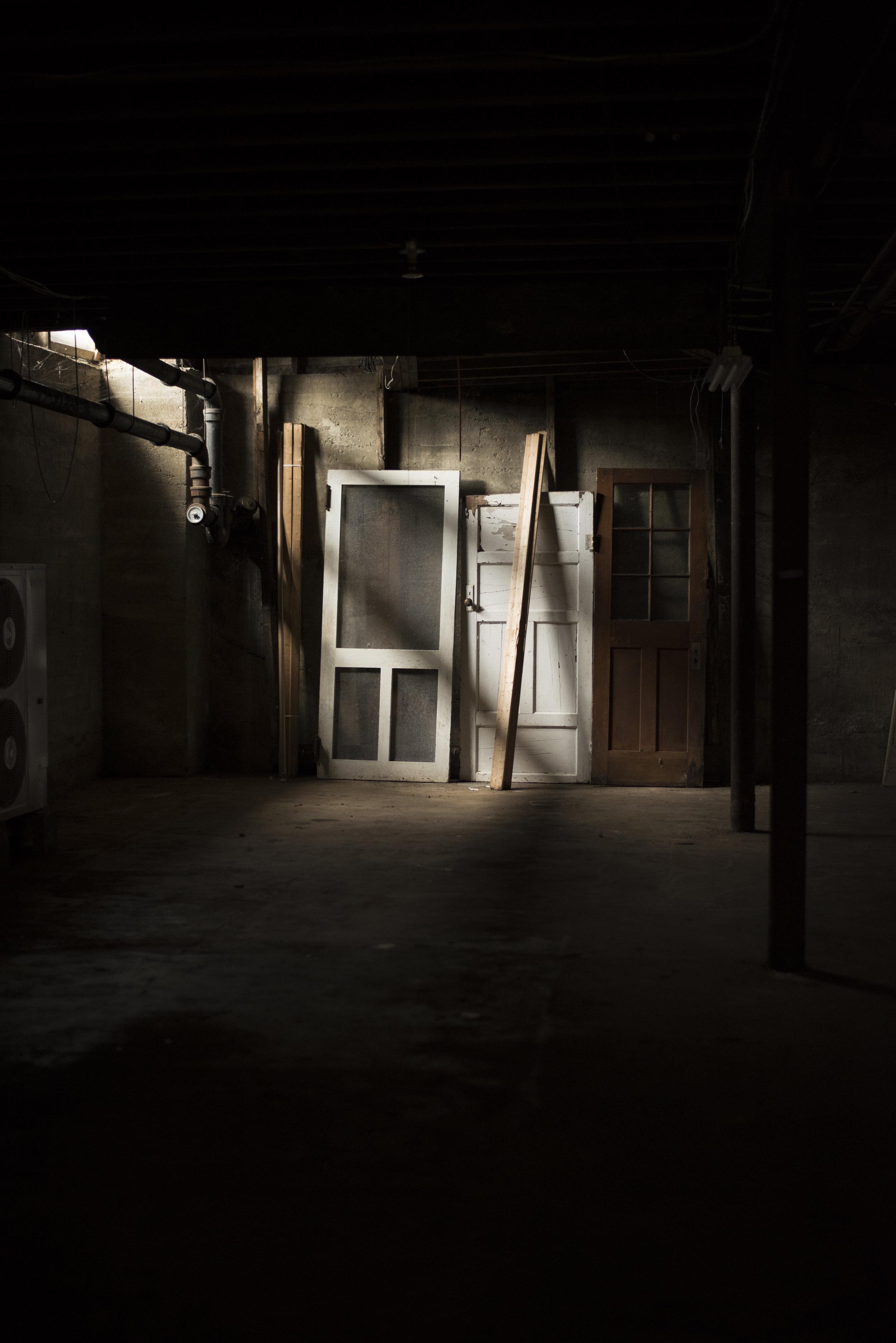 portals_in_the_dark_28028464168_o.jpg