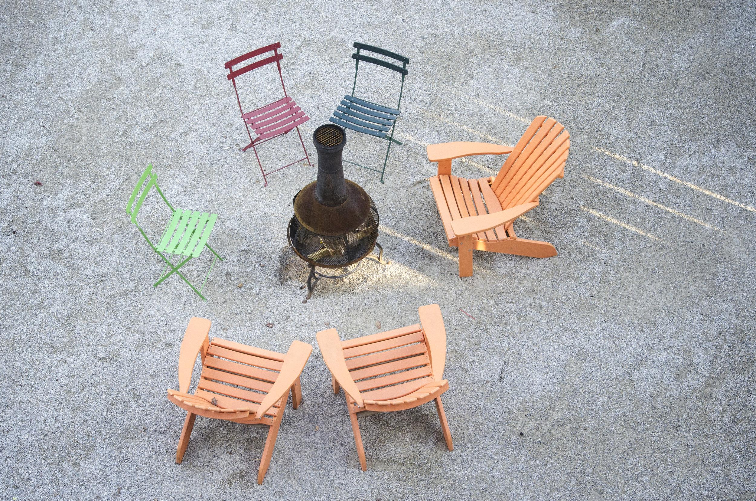 minimal-chairs_31294612690_o.jpg