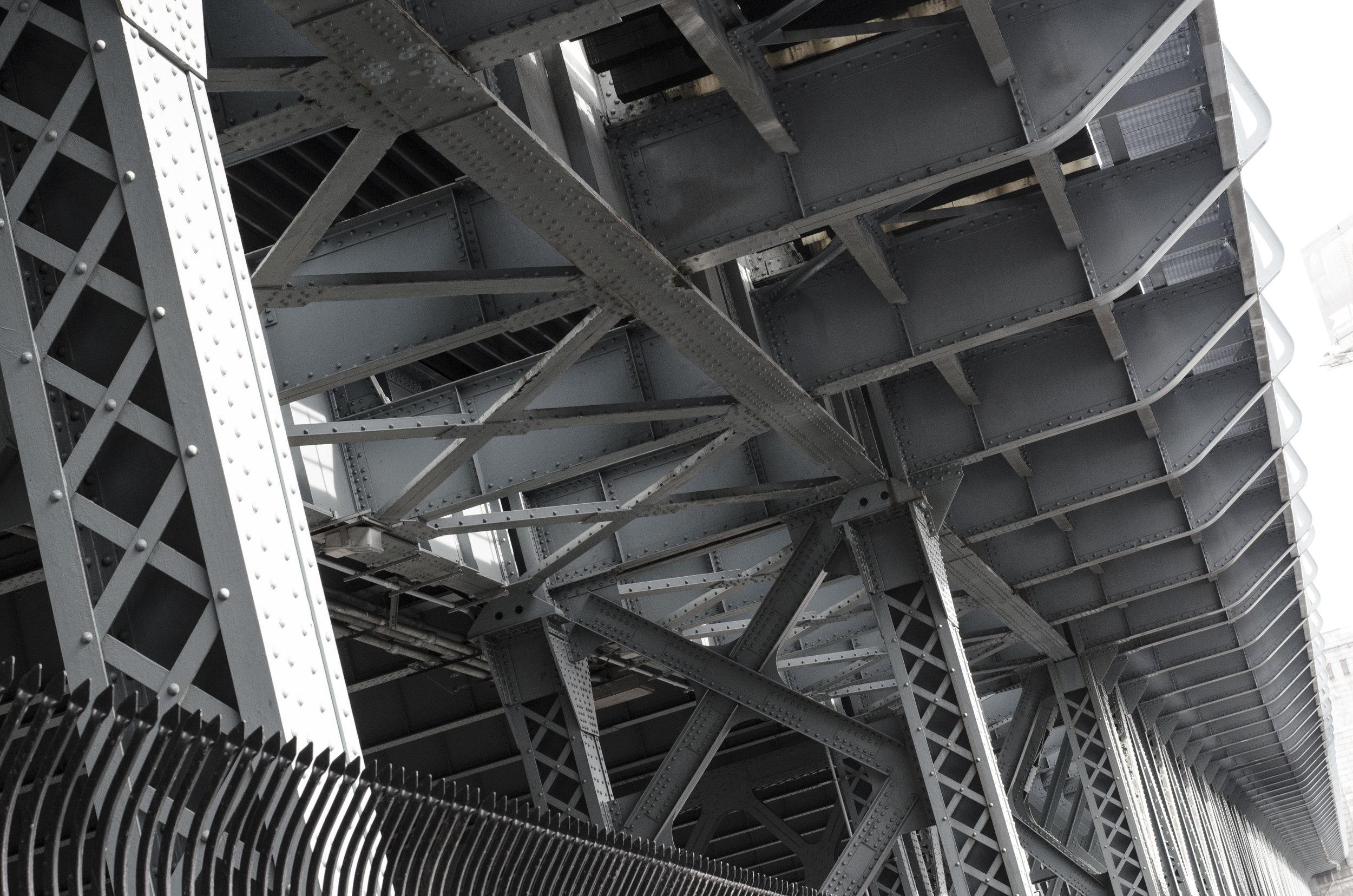 steel-lines_39147002481_o.jpg