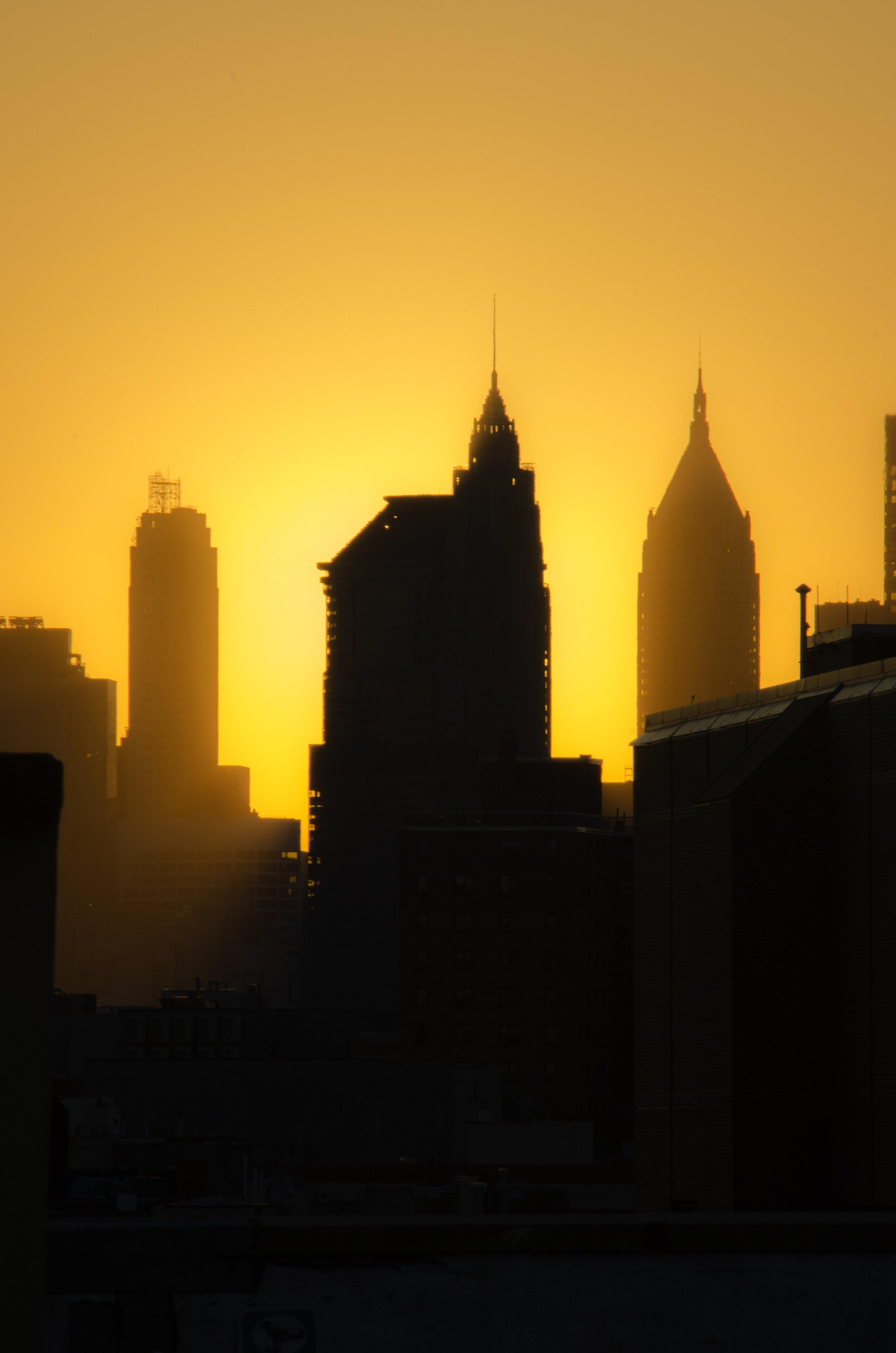 brooklyn-sunset_26471904899_o.jpg