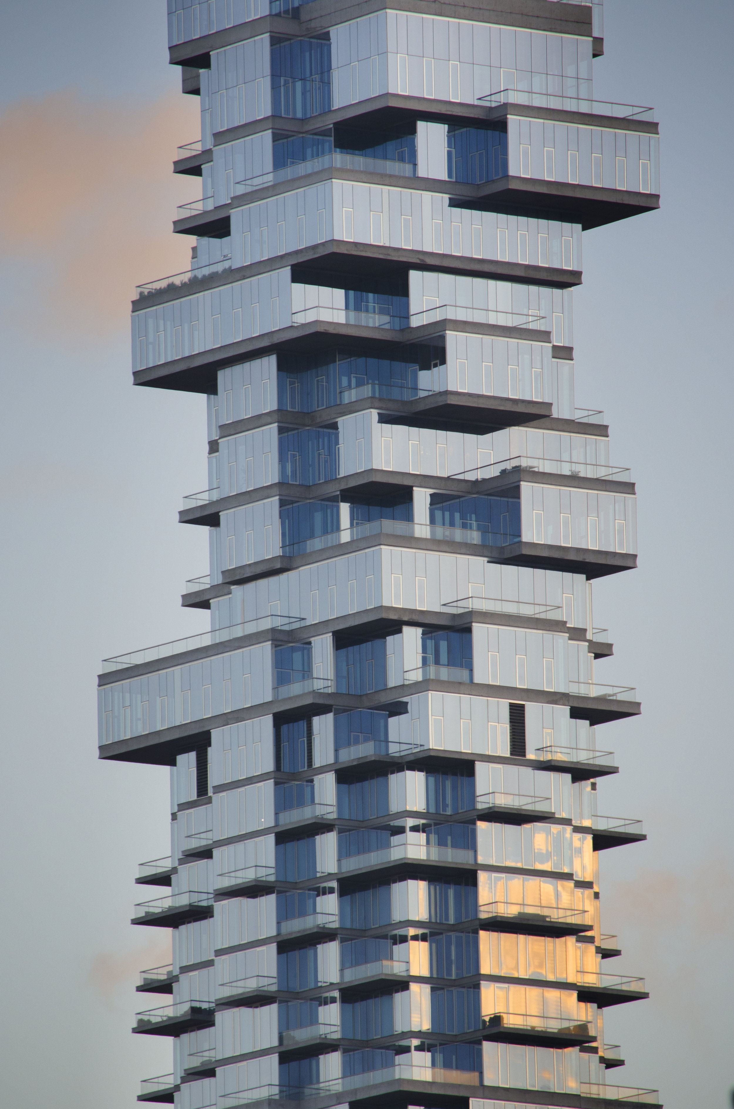 jenga-architecture_38680504232_o.jpg