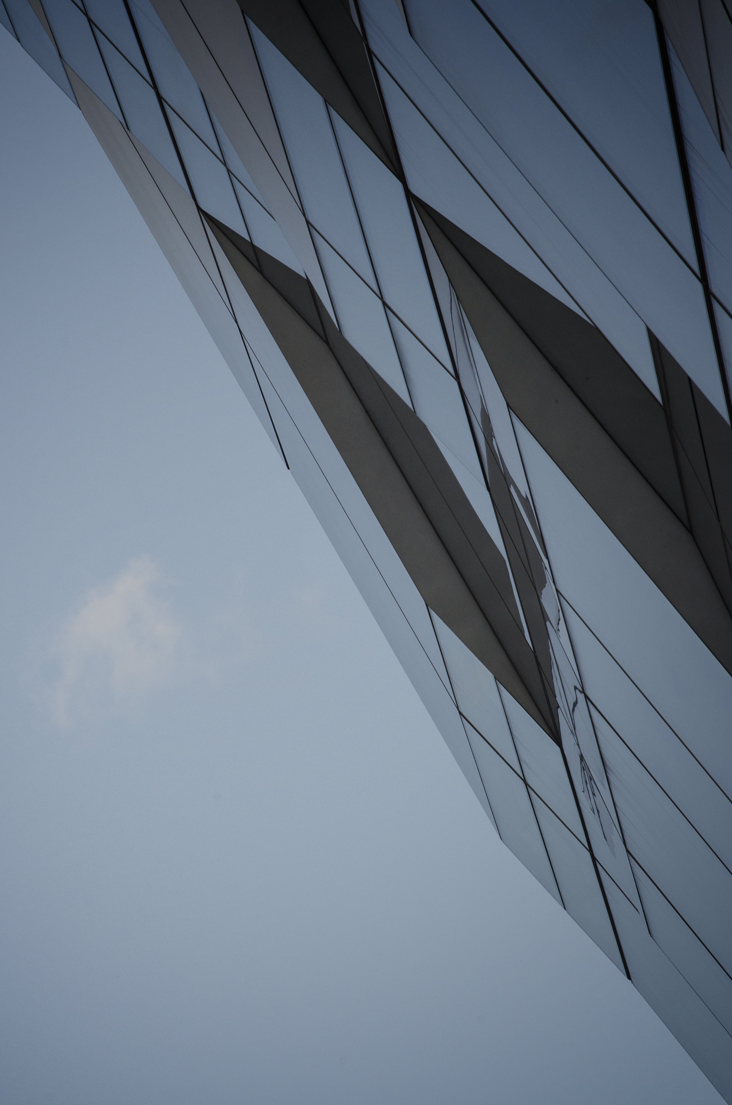 sky-angles_38680502302_o.jpg