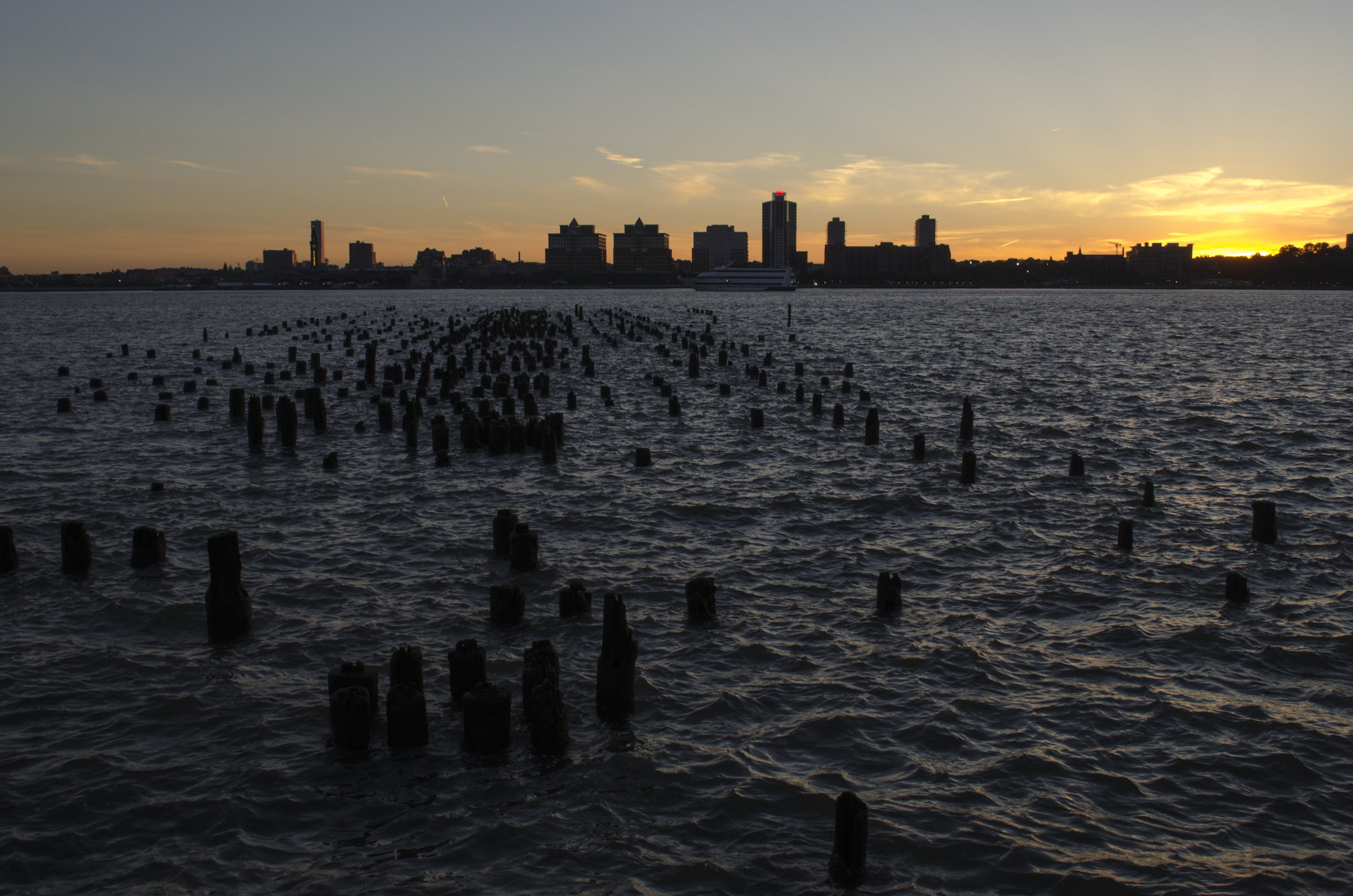 westside-sunset_35102093005_o.jpg